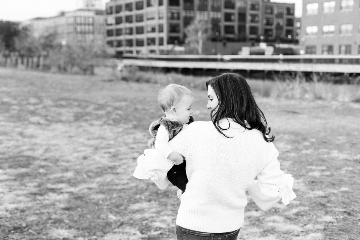 lissiephoto_nyc_family_baby_newborn_kid_photographer_photography-39.JPG
