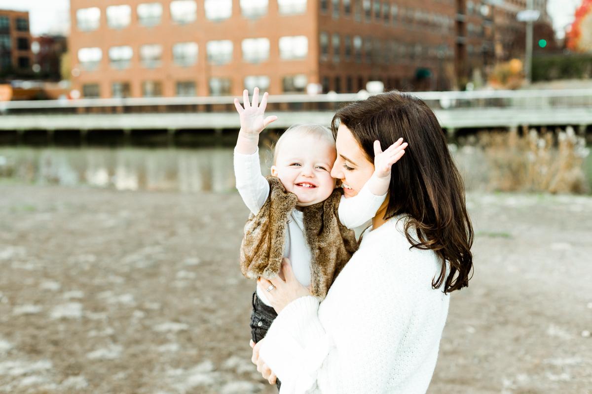 lissiephoto_nyc_family_baby_newborn_kid_photographer_photography-40.JPG
