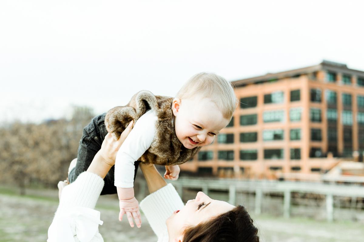 lissiephoto_nyc_family_baby_newborn_kid_photographer_photography-41.JPG