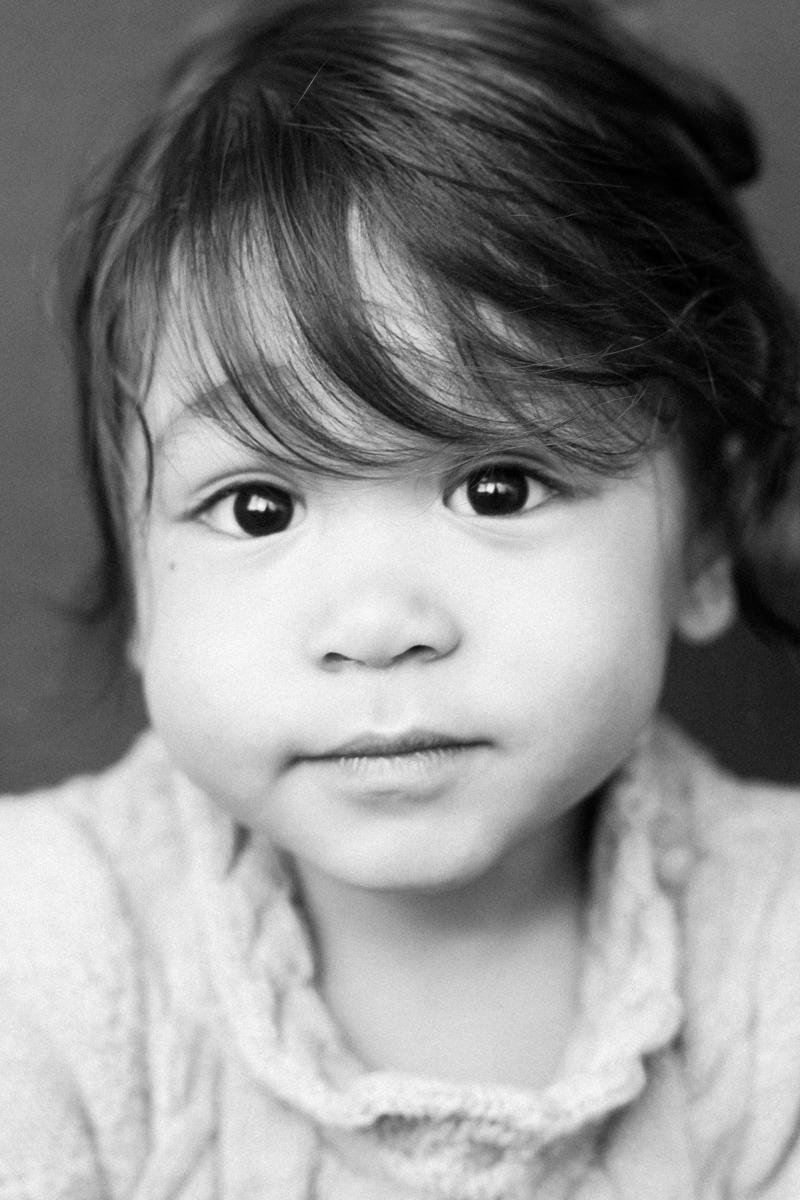 lissiephoto_nyc_family_baby_newborn_kid_photographer_photography-2.JPG