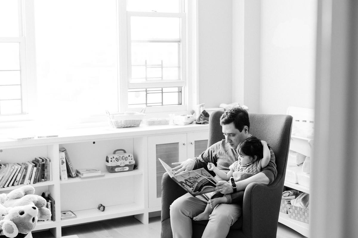lissiephoto_nyc_family_baby_newborn_kid_photographer_photography-3.JPG