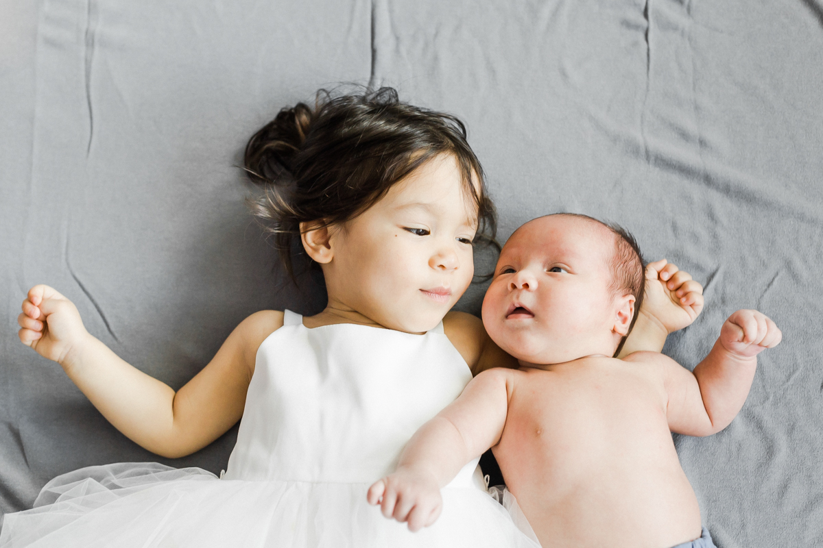 lissiephoto_nyc_family_baby_newborn_kid_photographer_photography-6.JPG