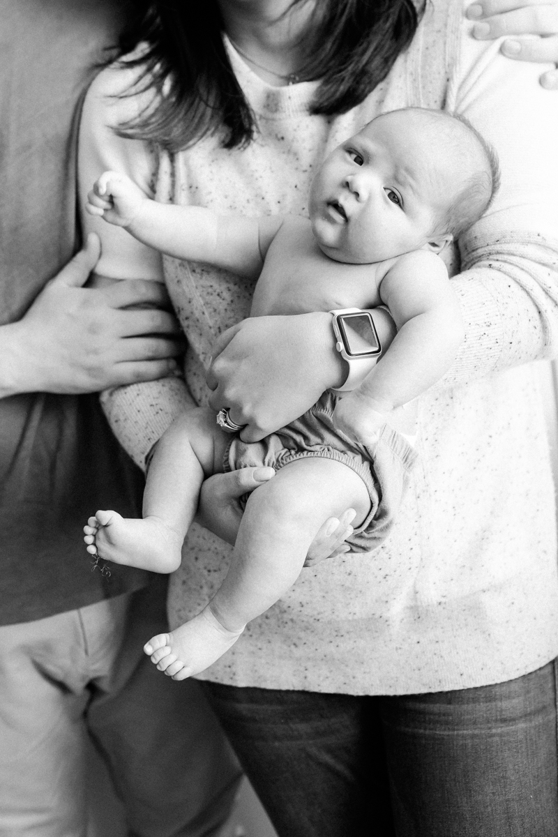 lissiephoto_nyc_family_baby_newborn_kid_photographer_photography-17.JPG