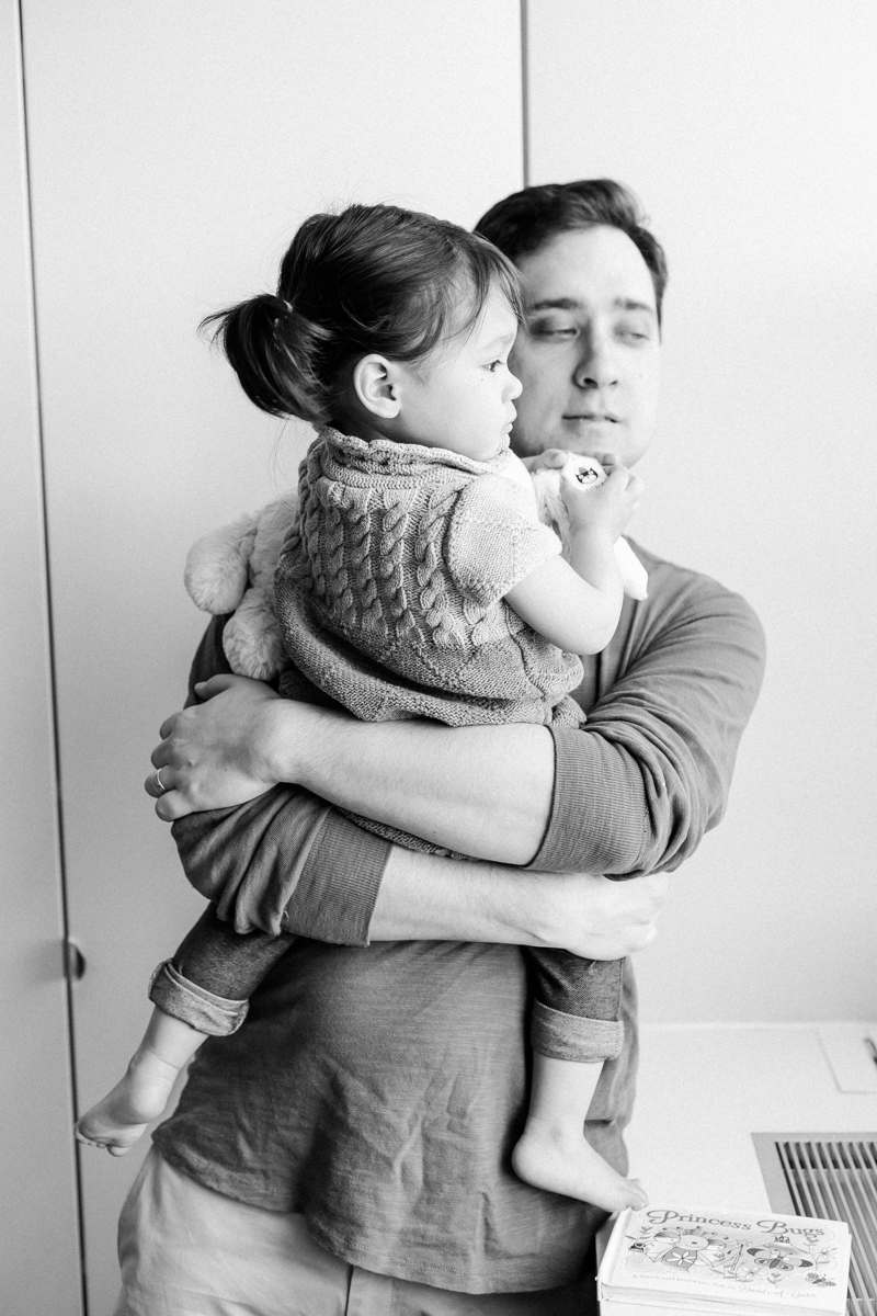lissiephoto_nyc_family_baby_newborn_kid_photographer_photography-21.JPG