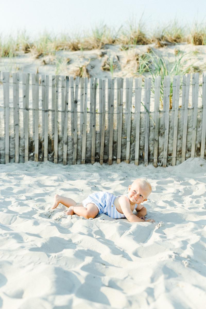 lissiephoto_newyorkcity_family_photography_baby_newborn_photographer-2.JPG