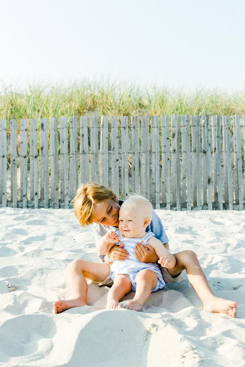 lissiephoto_newyorkcity_family_photography_baby_newborn_photographer-18.JPG