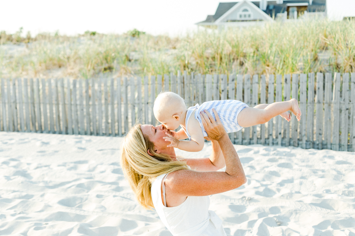 lissiephoto_newyorkcity_family_photography_baby_newborn_photographer-20.JPG