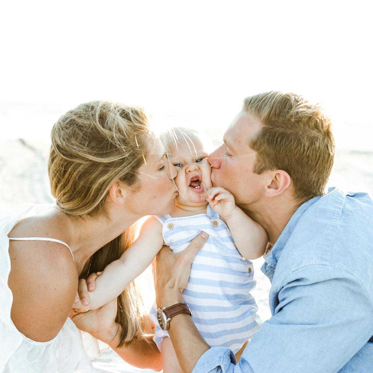 lissiephoto_newyorkcity_family_photography_baby_newborn_photographer-36.JPG