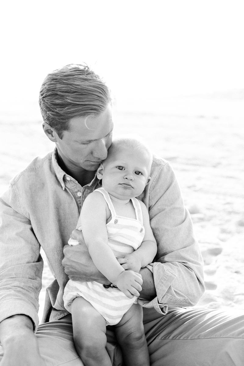 lissiephoto_newyorkcity_family_photography_baby_newborn_photographer-37.JPG
