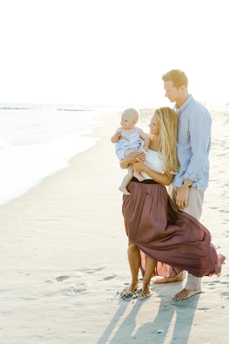 lissiephoto_newyorkcity_family_photography_baby_newborn_photographer-40.JPG