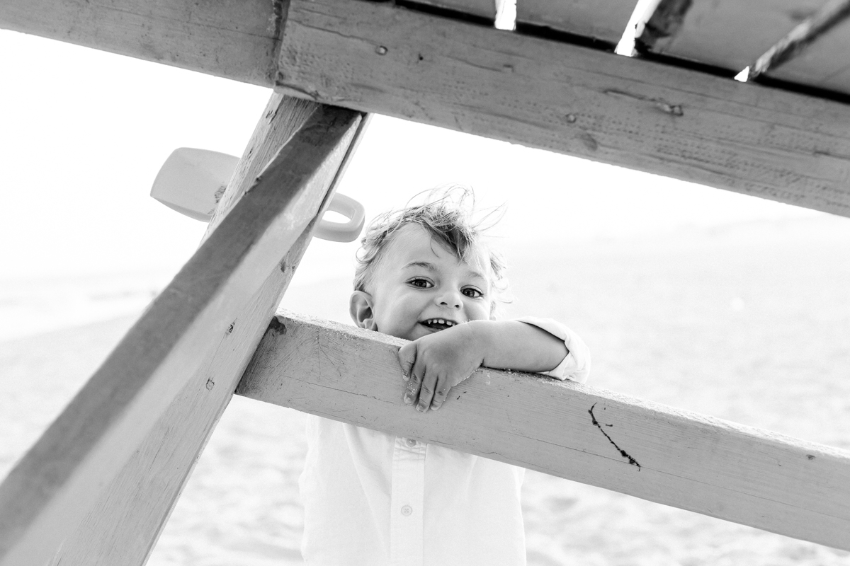 lissiephoto_newyorkcity_family_photography_baby_newborn_photographer-57.JPG
