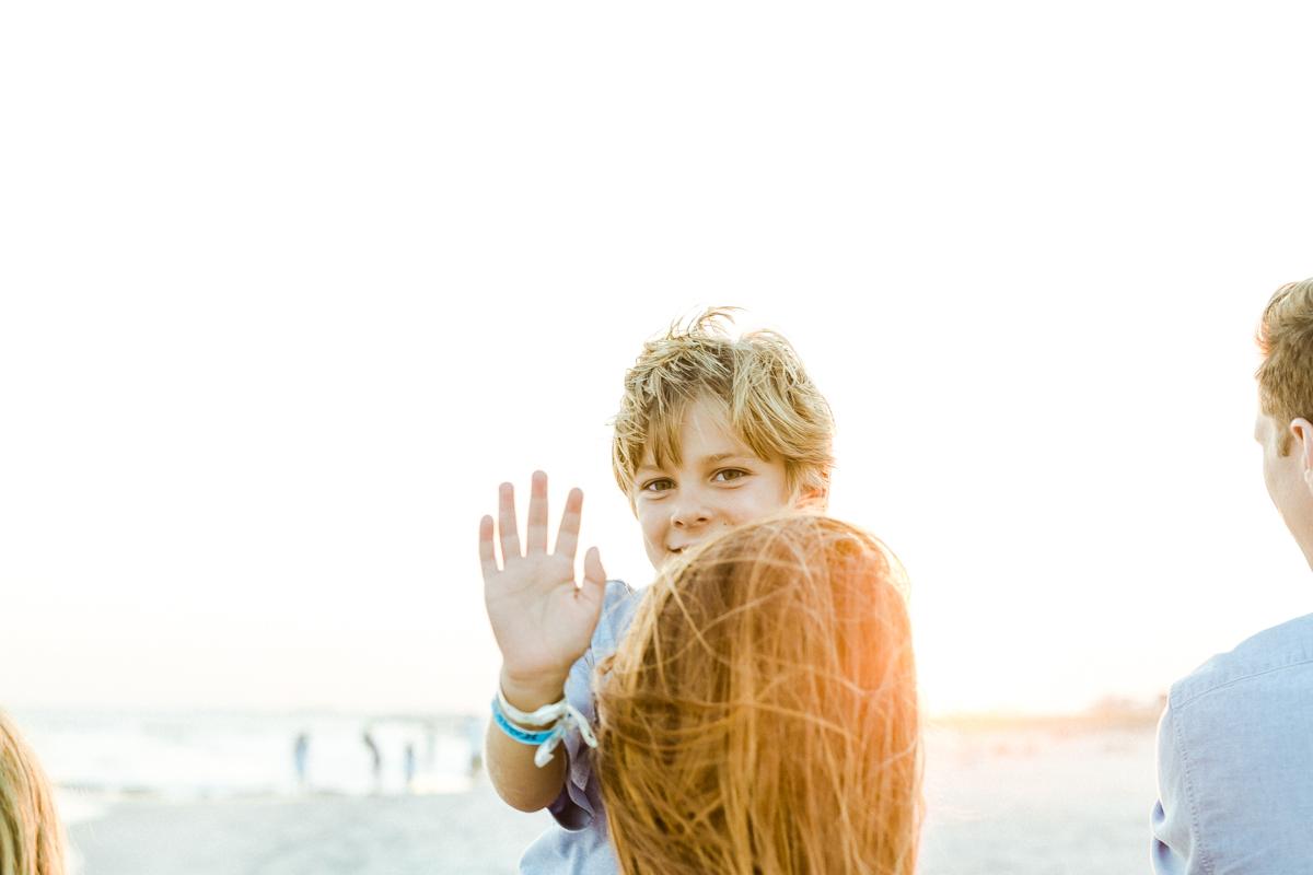 lissiephoto_newyorkcity_family_photography_baby_newborn_photographer-67.JPG