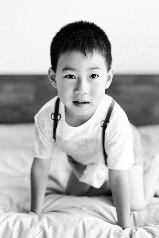 lissieloomis_photography_nyc__baby_photographer_losangeles_babyphotographer_newbornphotography-4.JPG