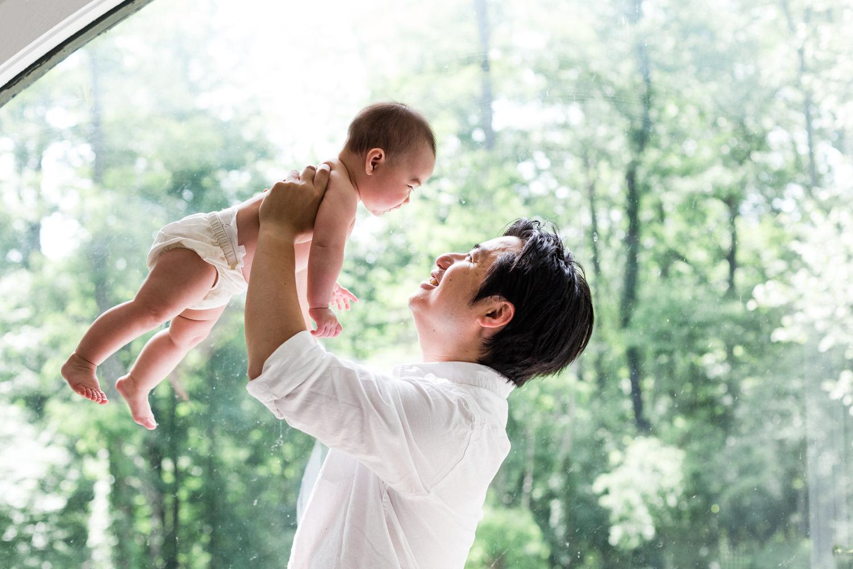 lissieloomis_photography_nyc__baby_photographer_losangeles_babyphotographer_newbornphotography-23.JPG