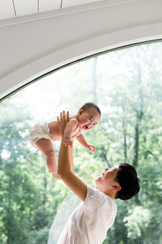 lissieloomis_photography_nyc__baby_photographer_losangeles_babyphotographer_newbornphotography-28.JPG