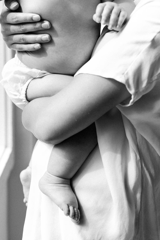 lissieloomis_photography_nyc__baby_photographer_losangeles_babyphotographer_newbornphotography-32.JPG