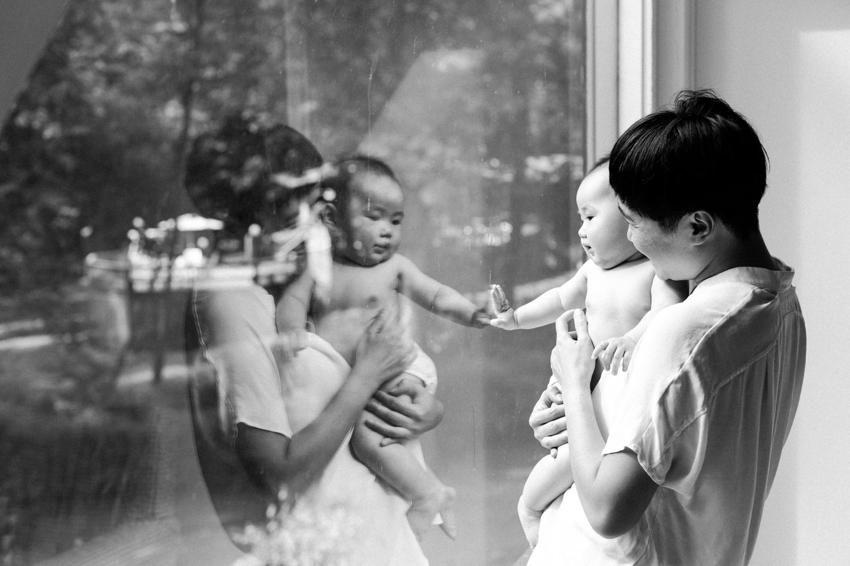 lissieloomis_photography_nyc__baby_photographer_losangeles_babyphotographer_newbornphotography-34.JPG