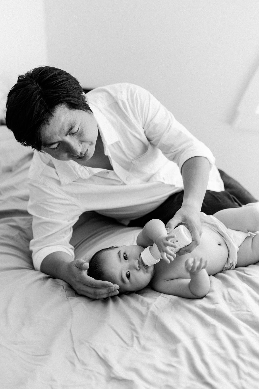 lissieloomis_photography_nyc__baby_photographer_losangeles_babyphotographer_newbornphotography-36.JPG