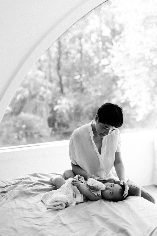 lissieloomis_photography_nyc__baby_photographer_losangeles_babyphotographer_newbornphotography-37.JPG