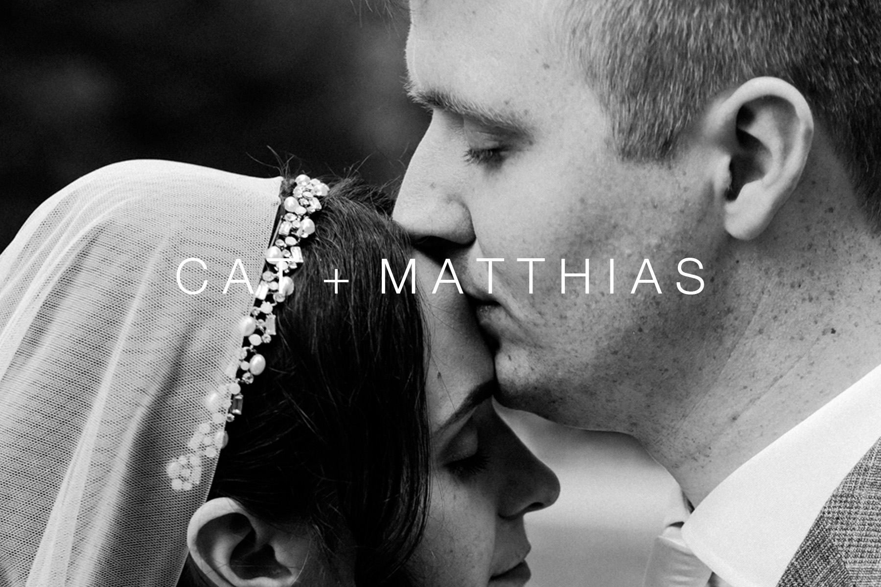 wedding book main page.jpg