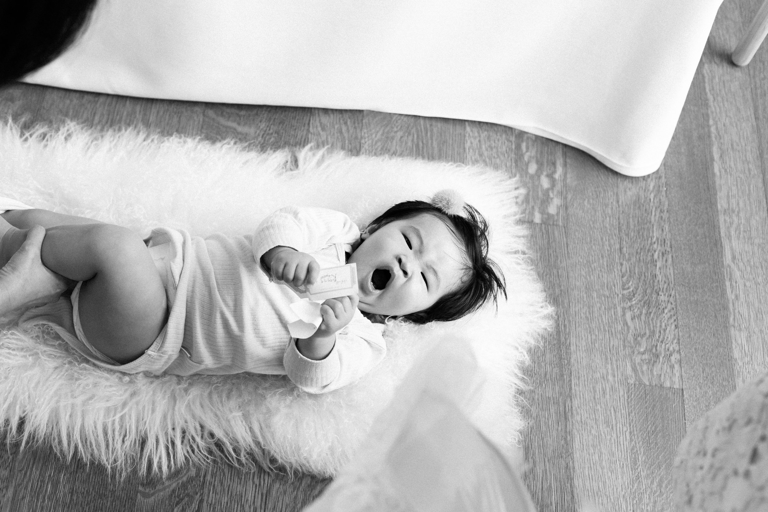 lissie_loomis_nyc_event_baby_photographer9.JPG