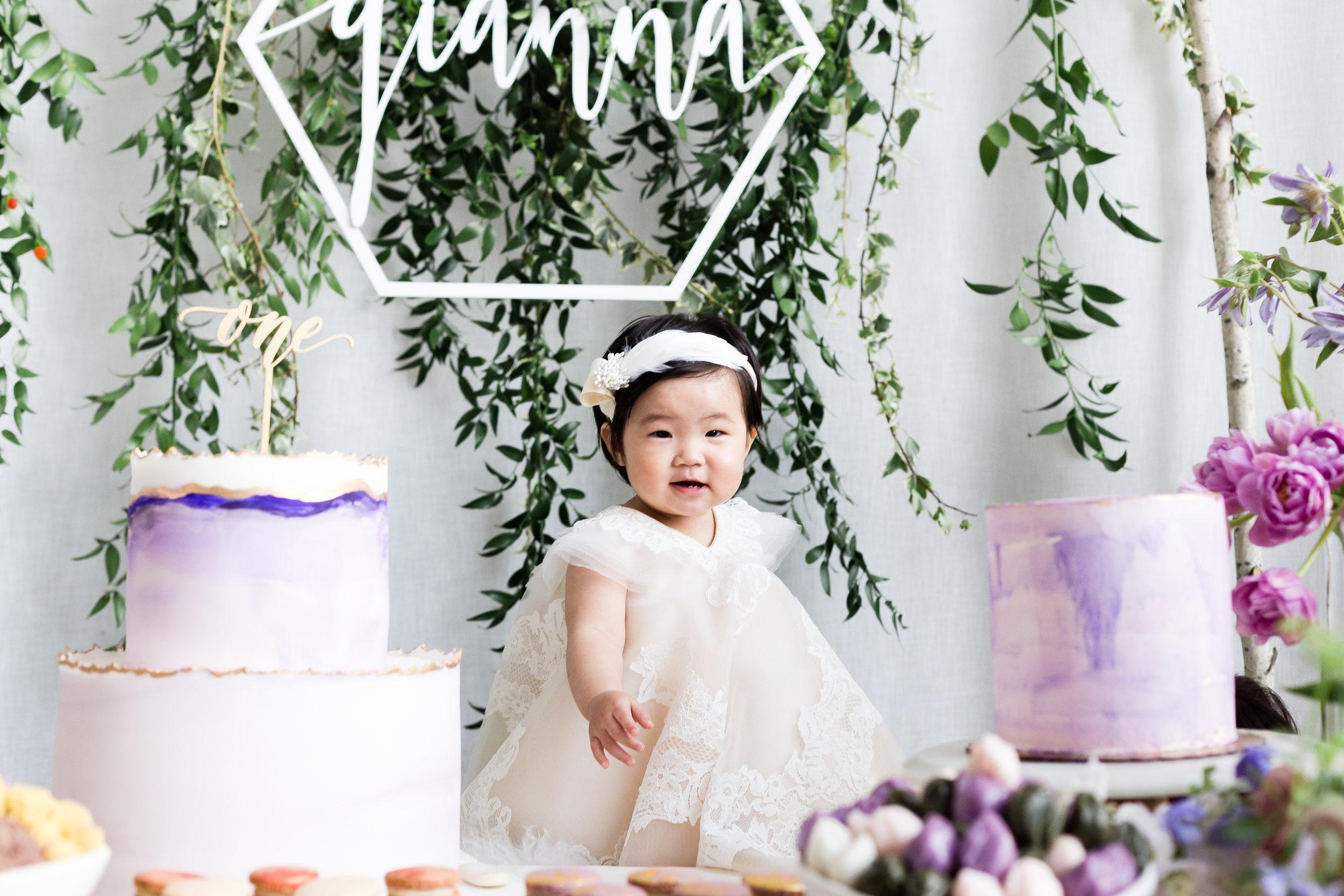 lissie_loomis_nyc_event_baby_photographer13.JPG