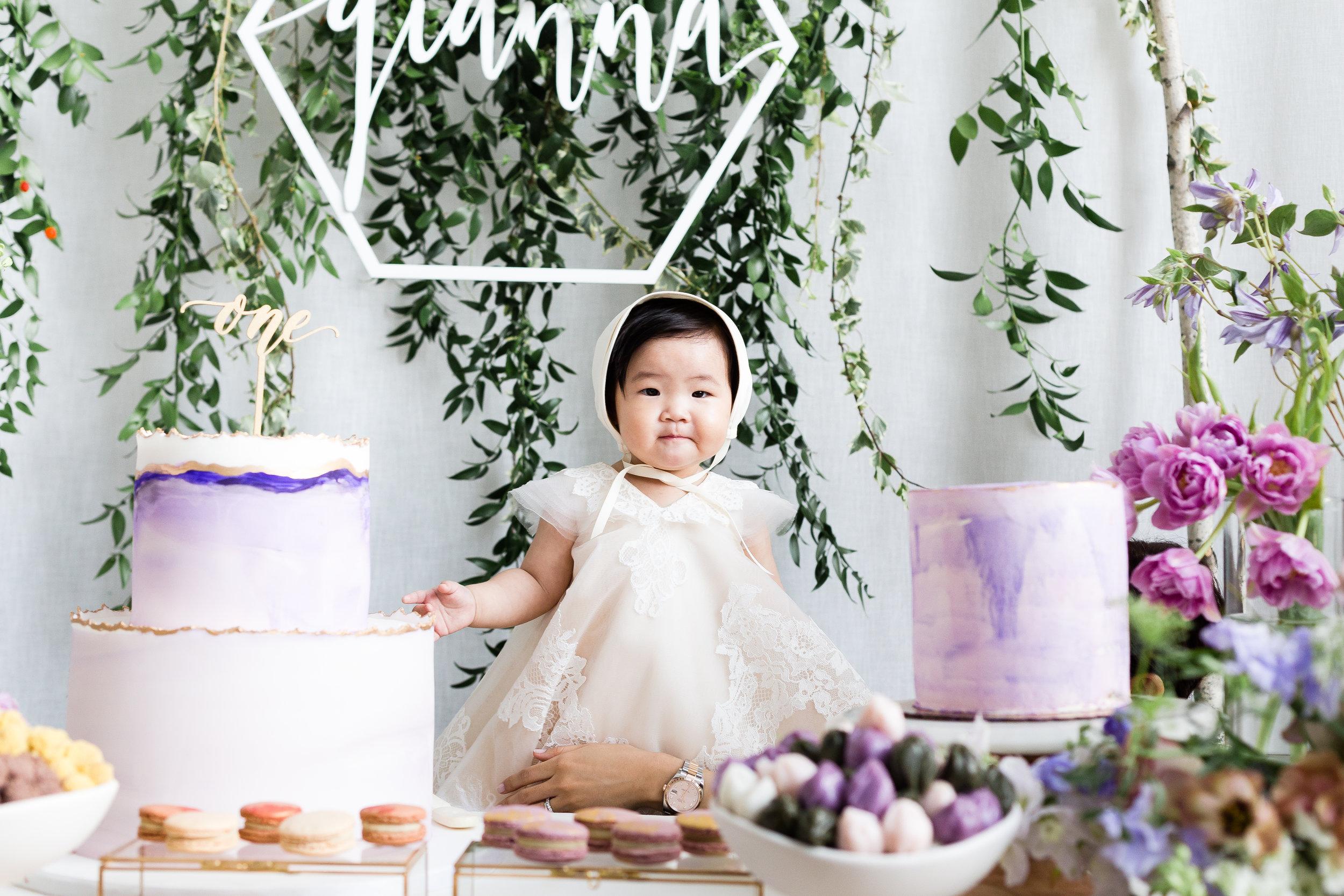 lissie_loomis_nyc_event_baby_photographer14.JPG