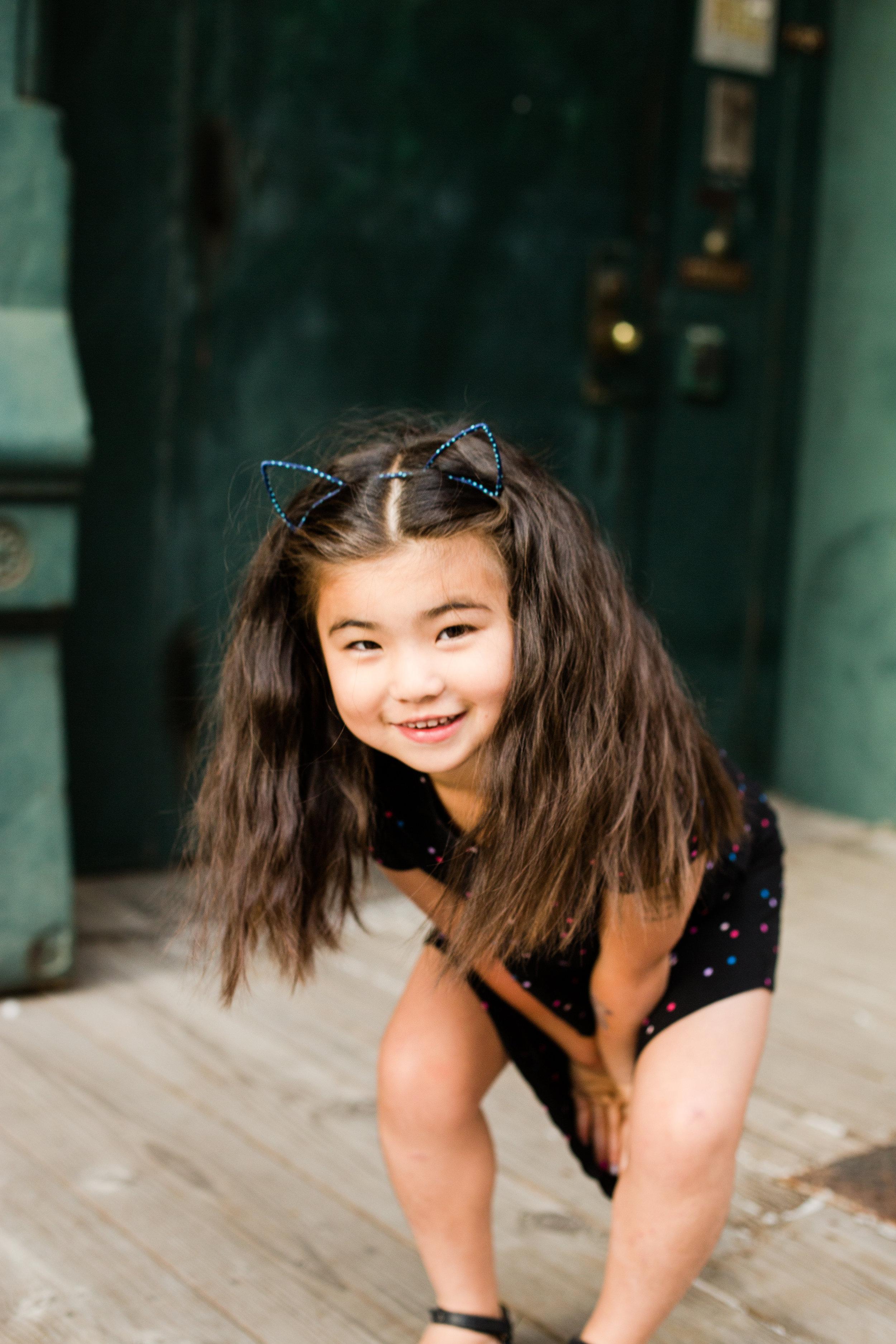 lissiephoto_loomis_nyc_family_photography2.JPG