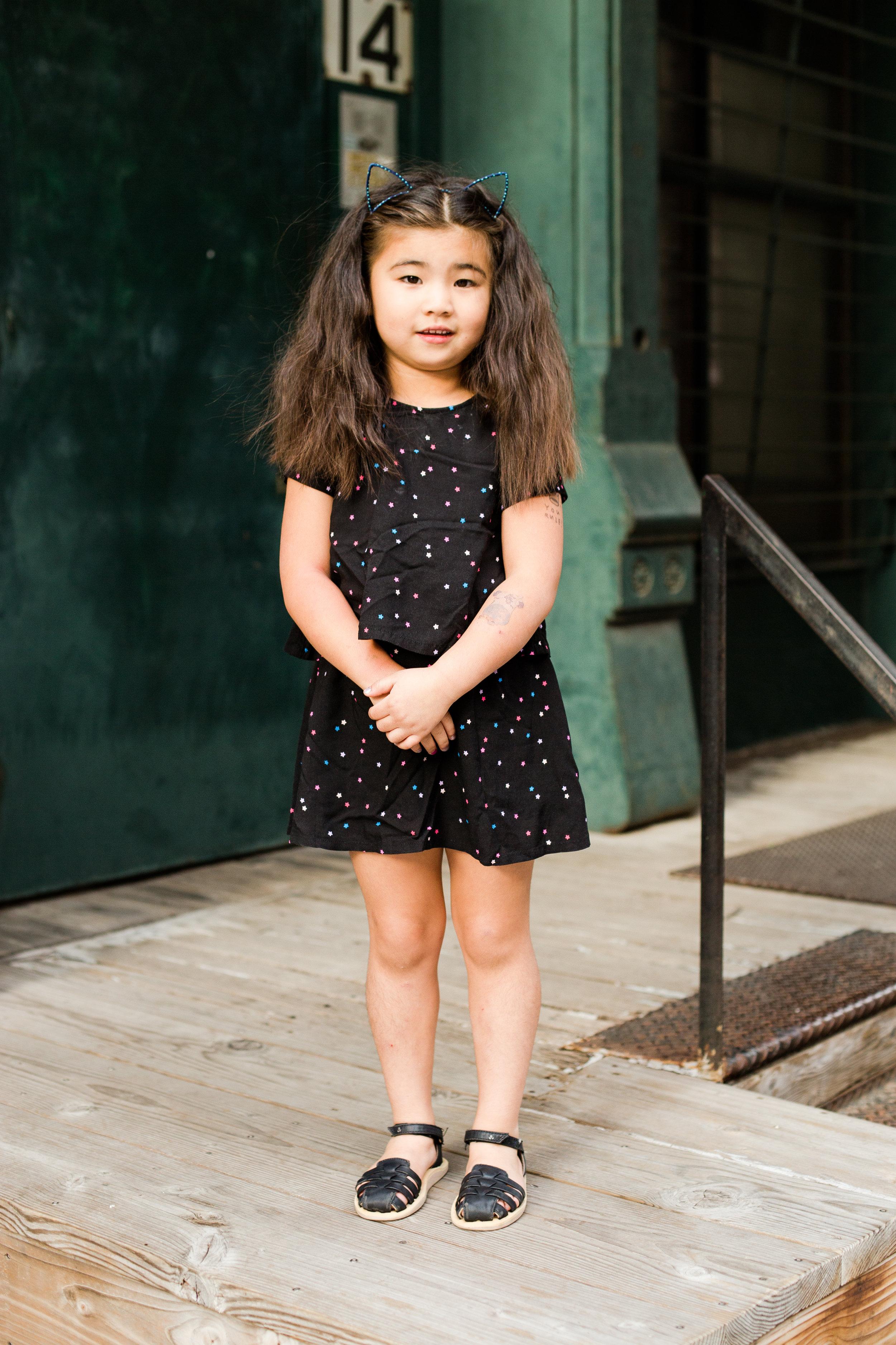 lissiephoto_loomis_nyc_family_photography1.JPG