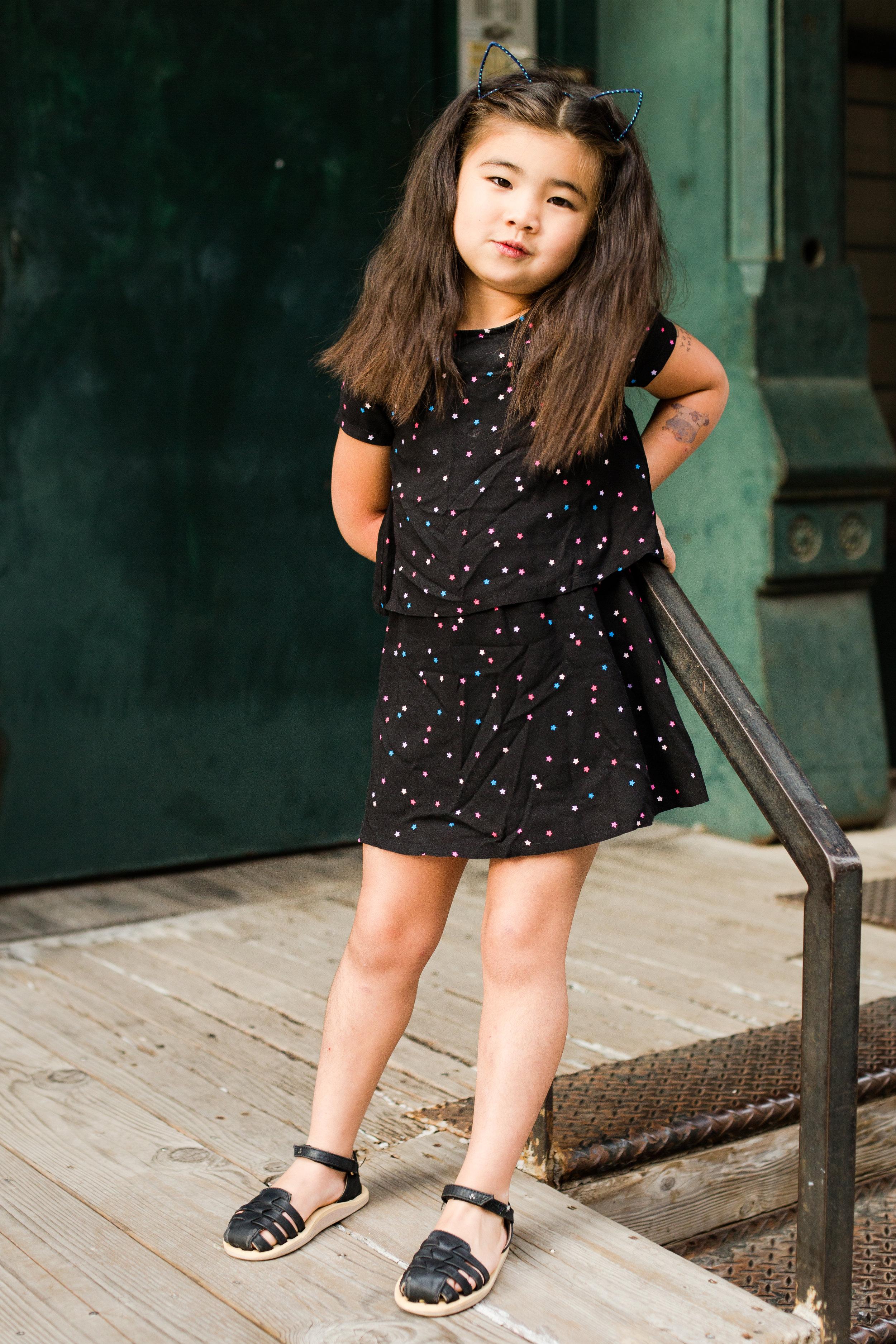 lissiephoto_loomis_nyc_family_photography3.JPG