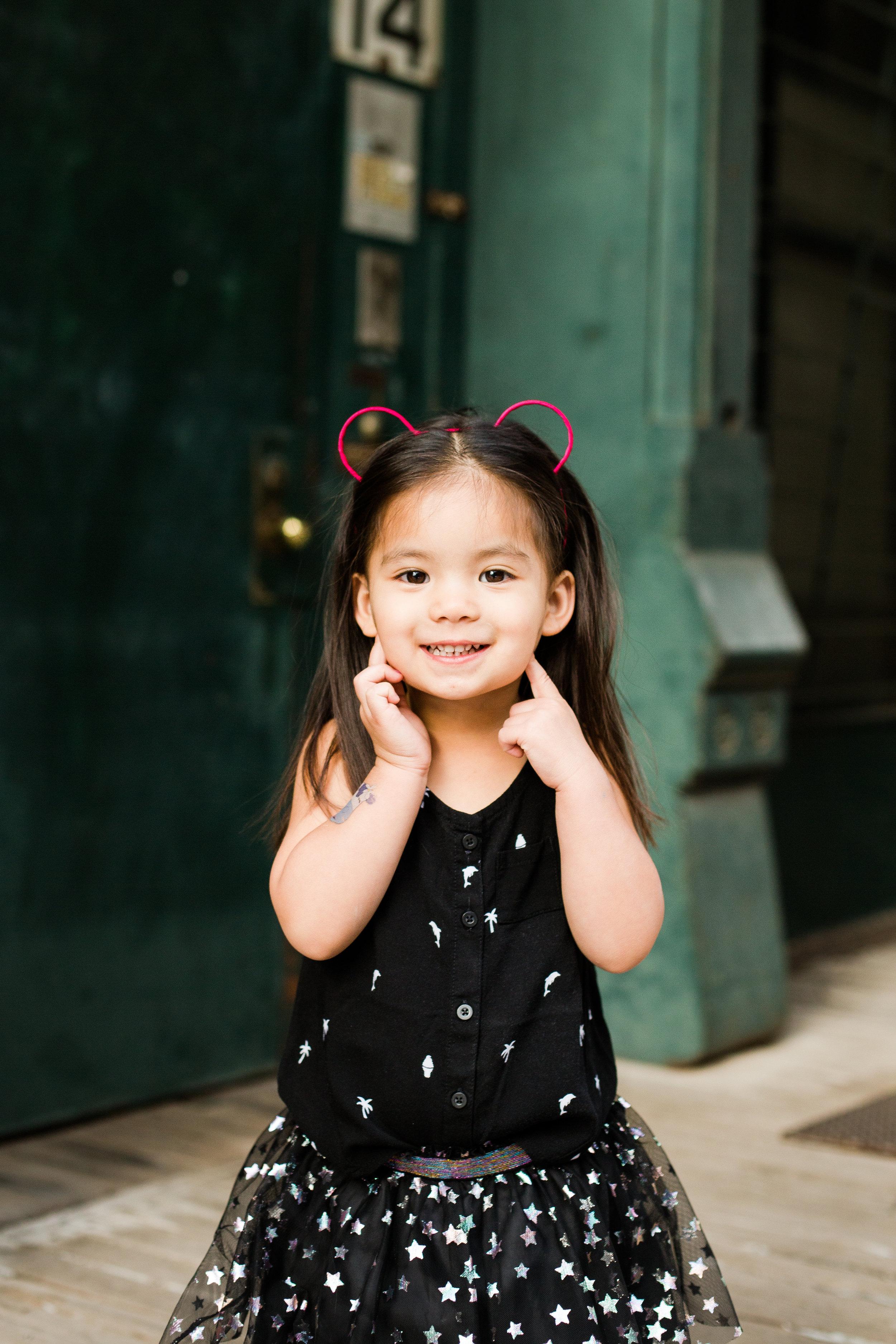 lissiephoto_loomis_nyc_family_photography10.JPG