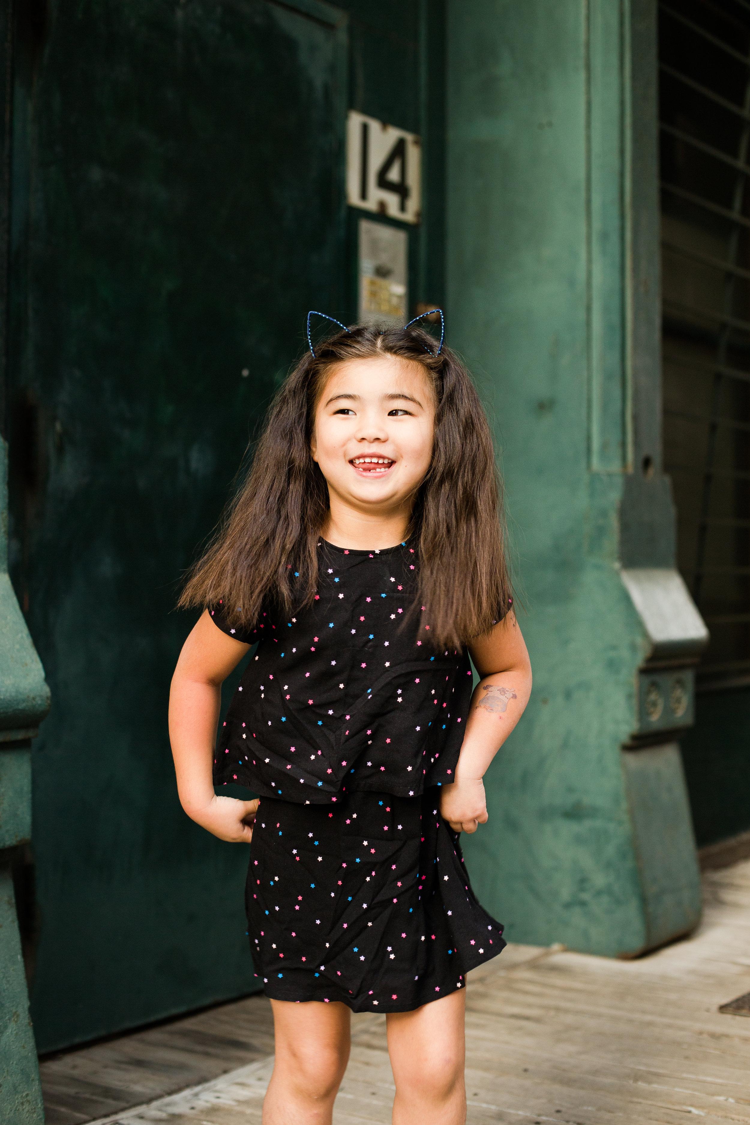 lissiephoto_loomis_nyc_family_photography15.JPG