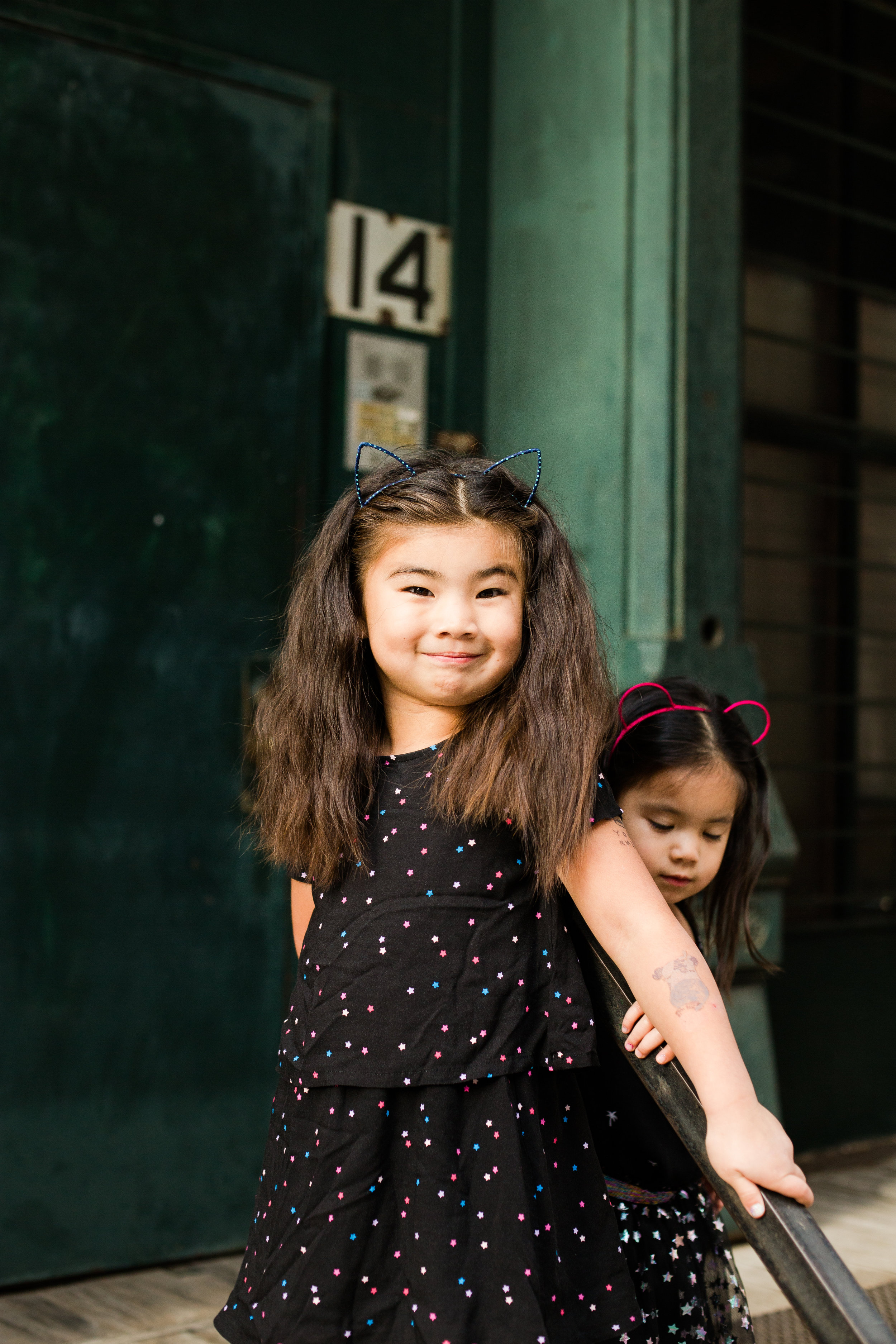 lissiephoto_loomis_nyc_family_photography16.JPG
