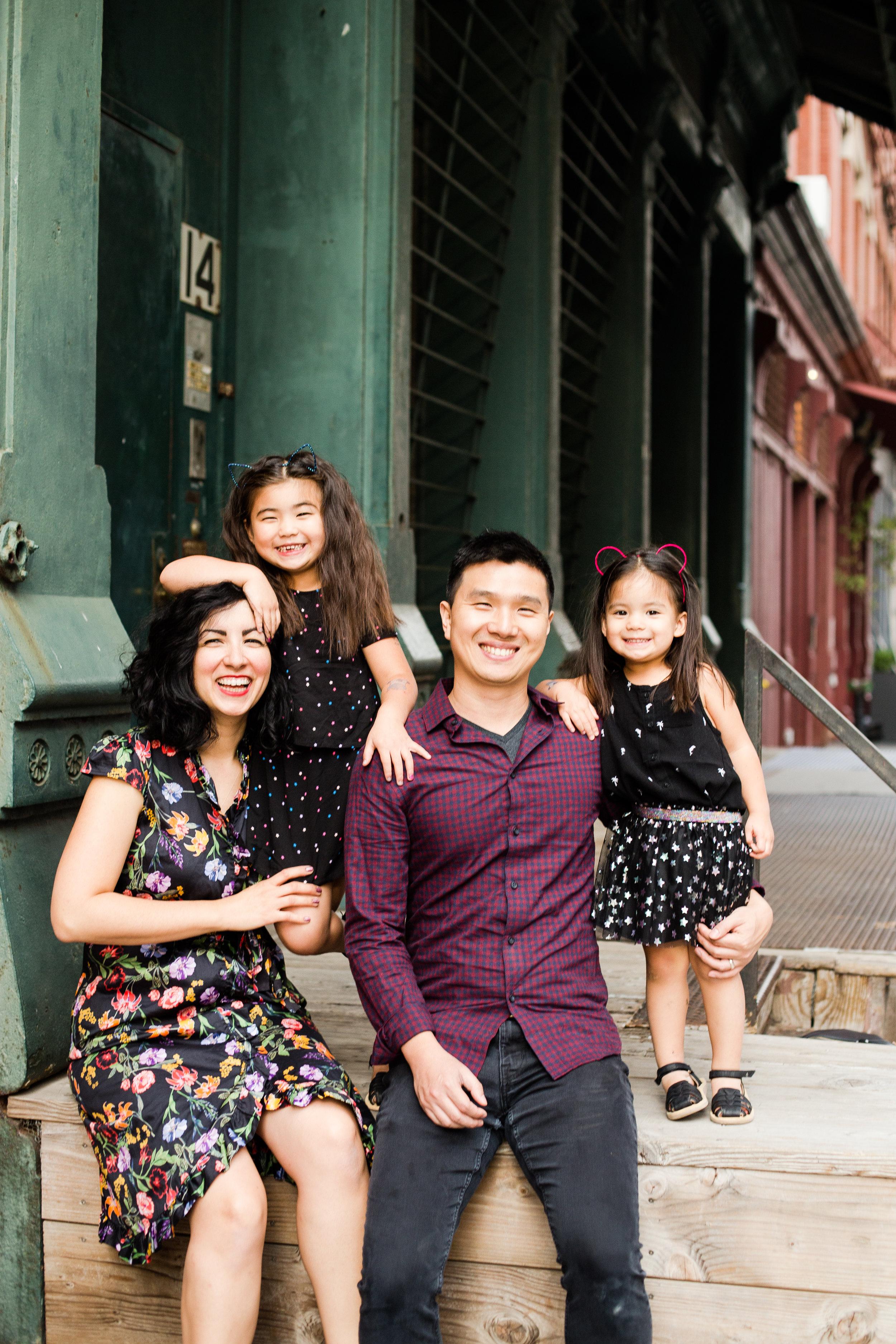 lissiephoto_loomis_nyc_family_photography20.JPG