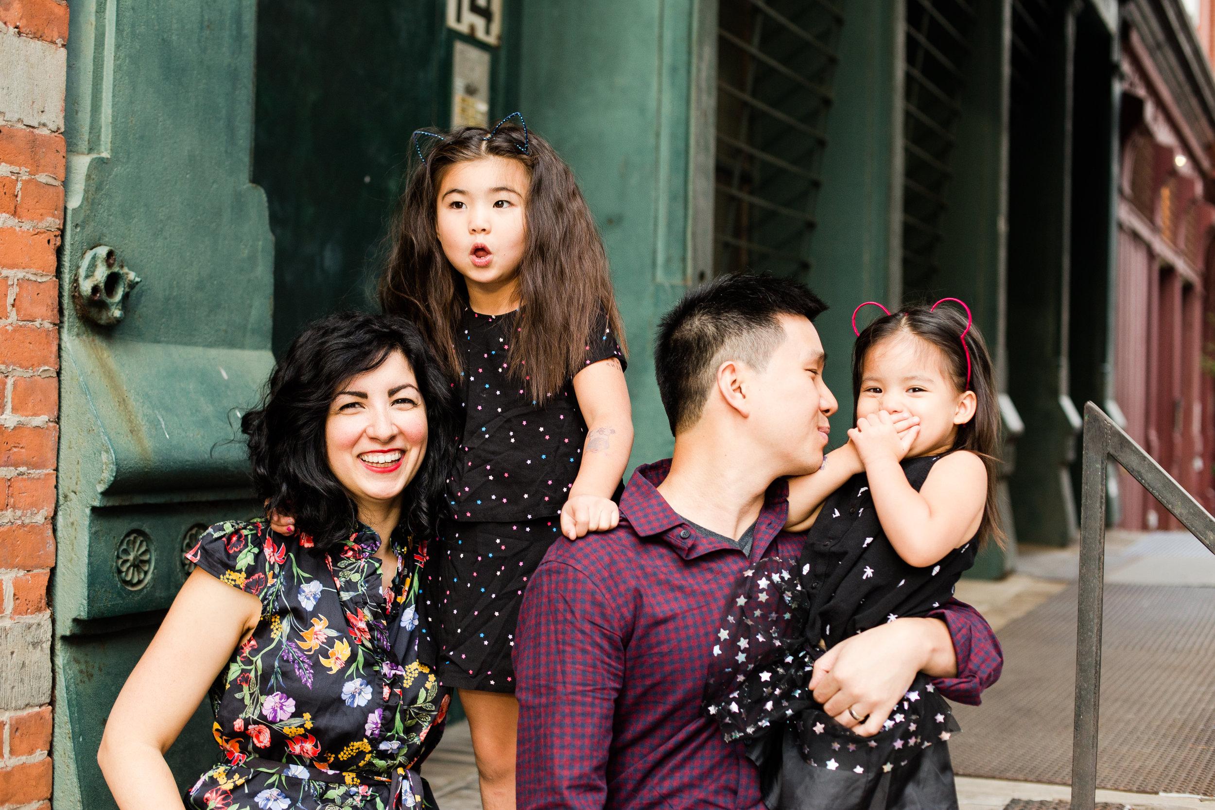 lissiephoto_loomis_nyc_family_photography24.JPG