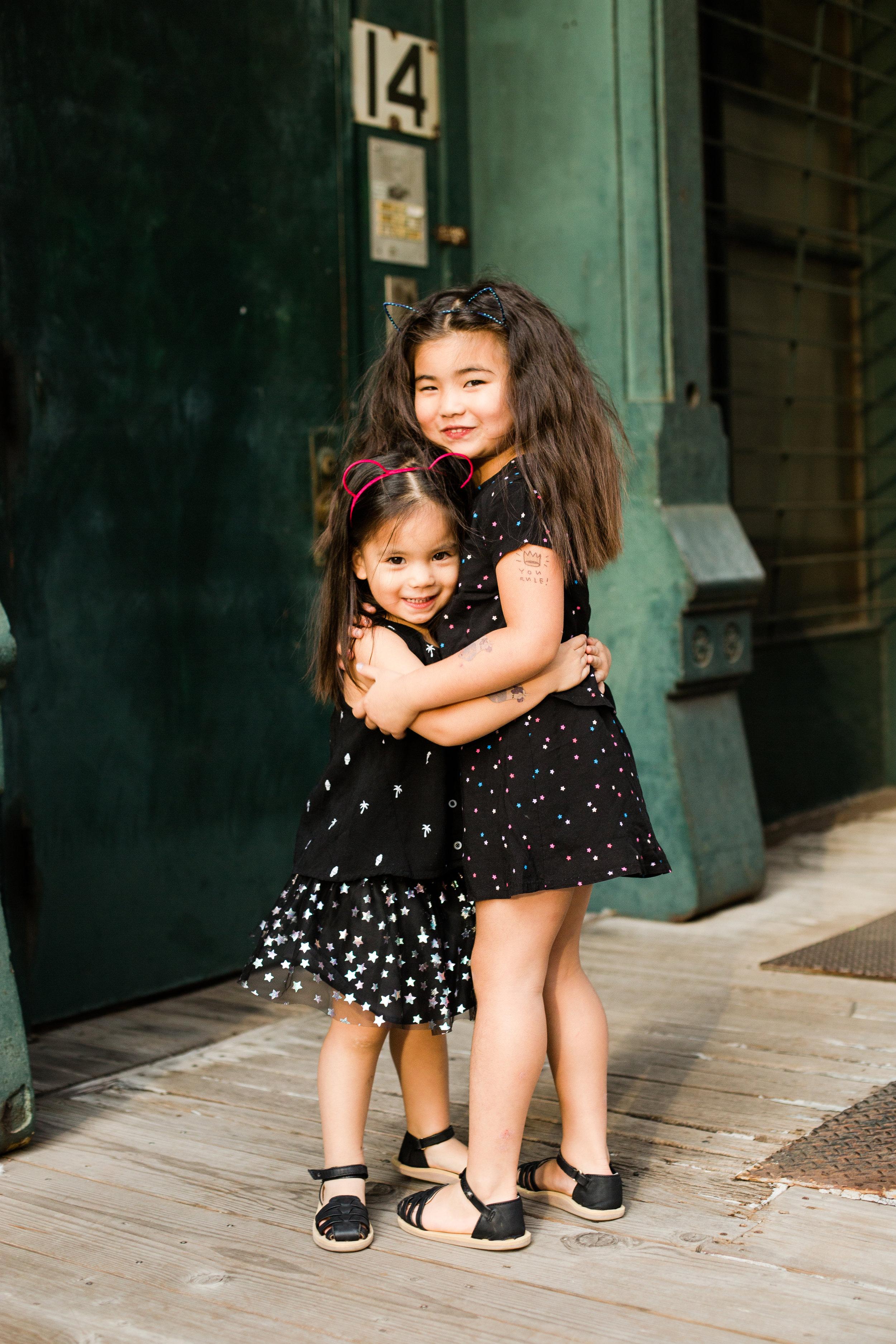 lissiephoto_loomis_nyc_family_photography25.JPG