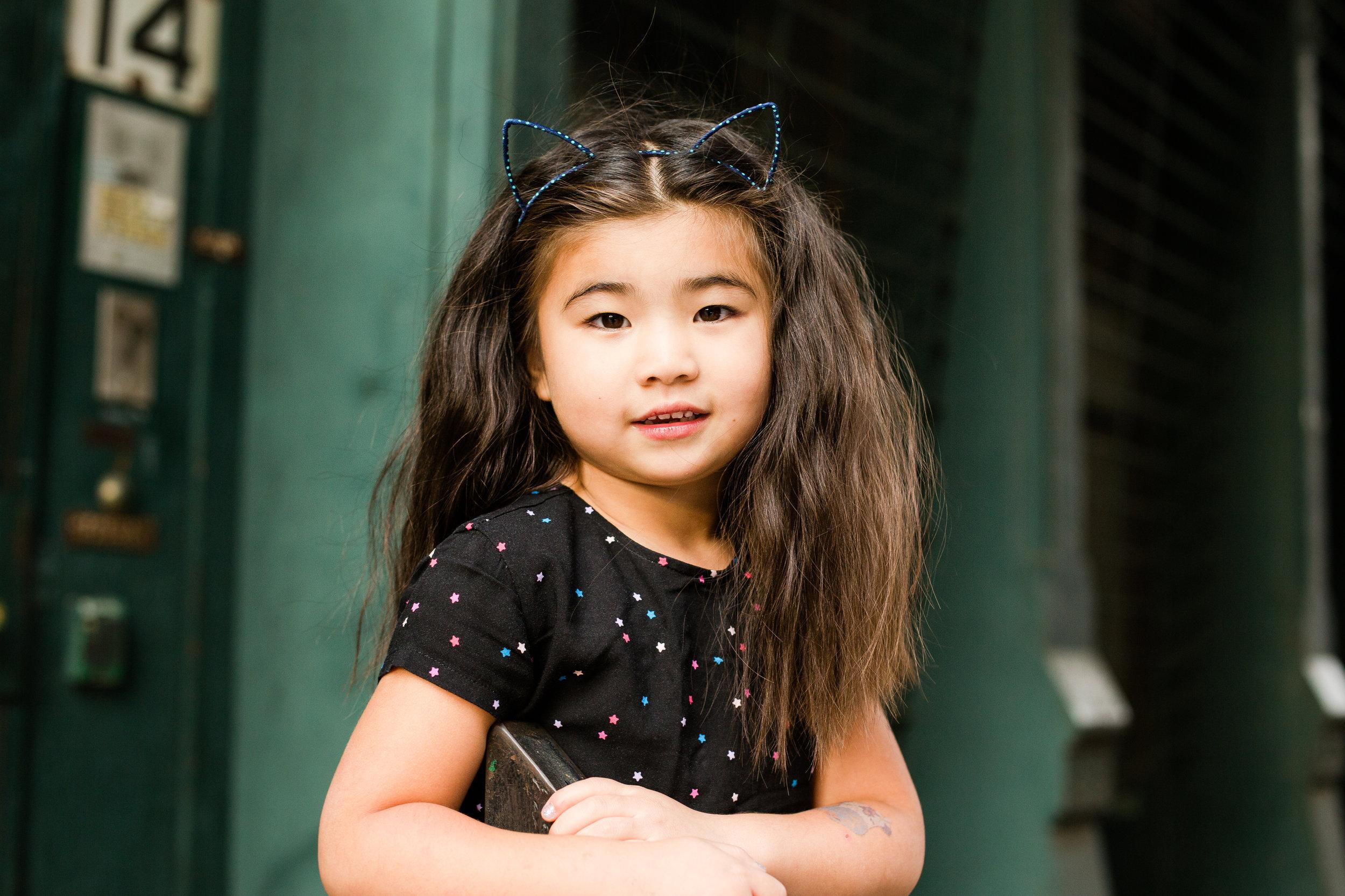 lissiephoto_loomis_nyc_family_photography27.JPG