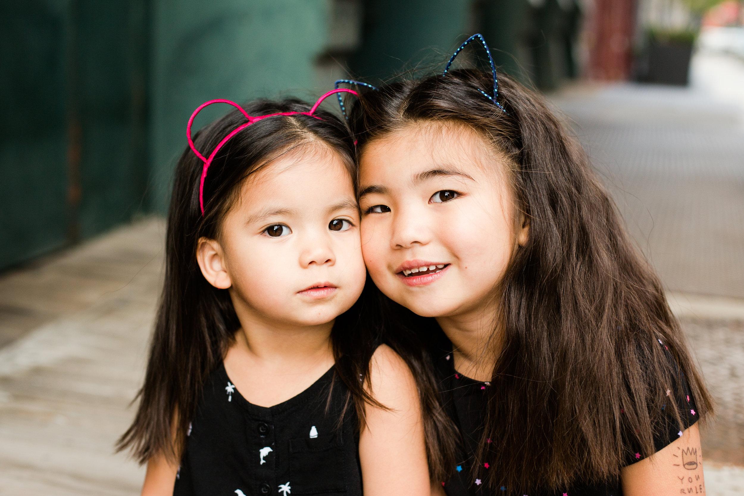 lissiephoto_loomis_nyc_family_photography28.JPG