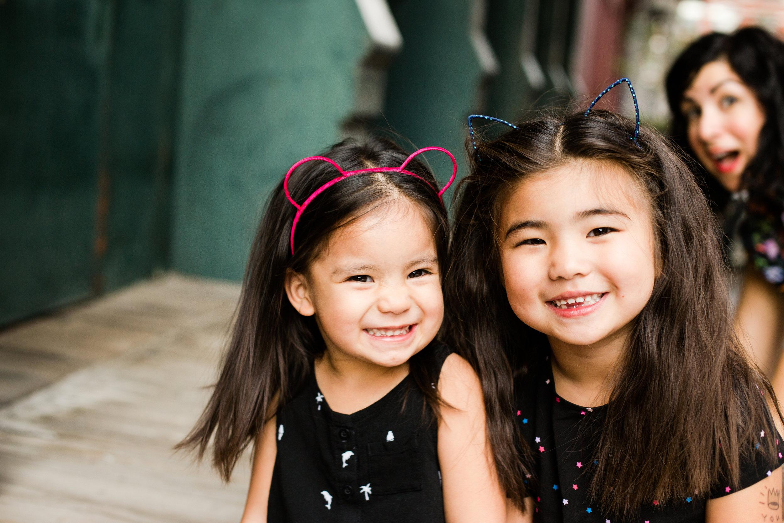 lissiephoto_loomis_nyc_family_photography29.JPG