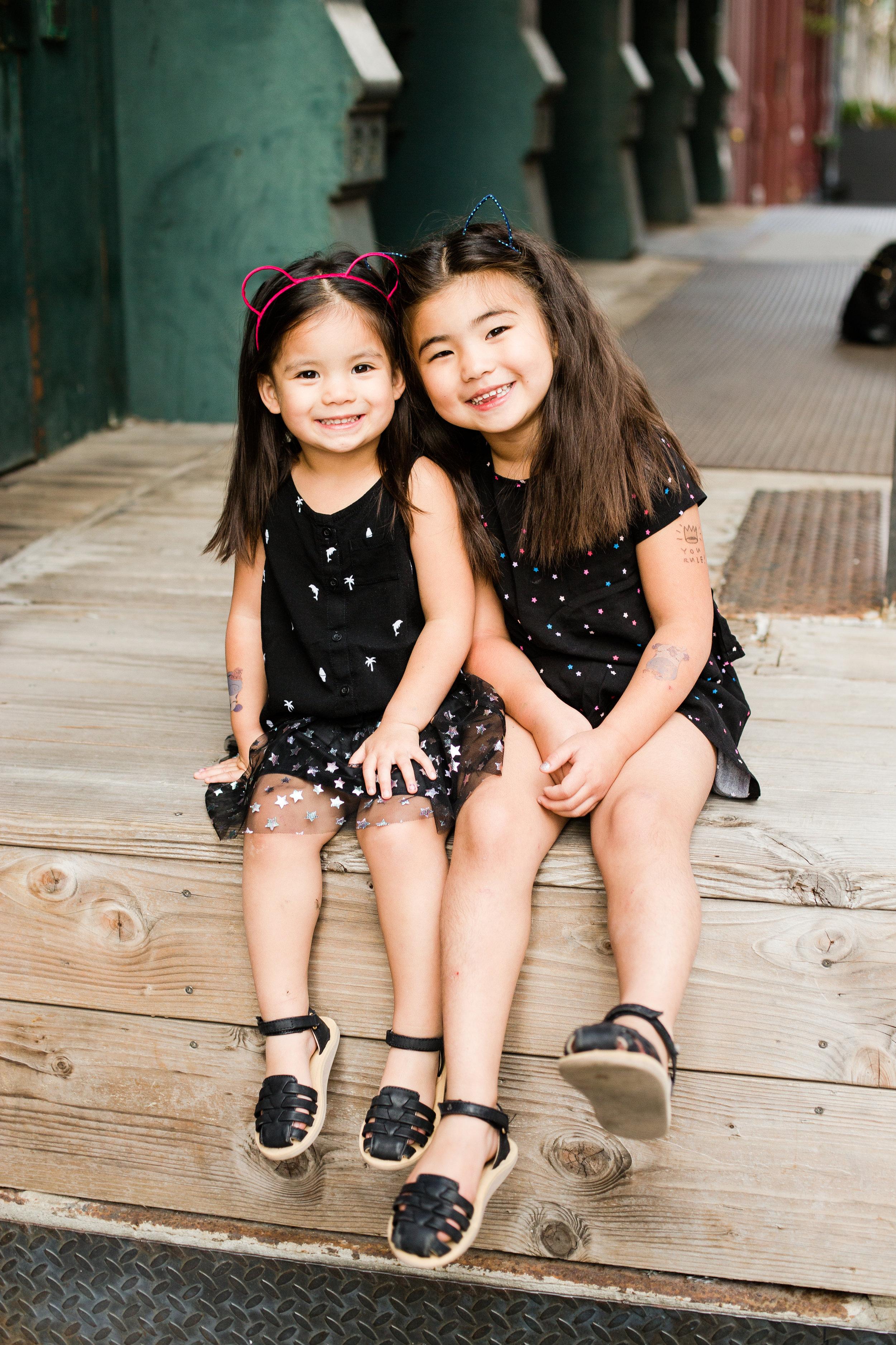 lissiephoto_loomis_nyc_family_photography30.JPG
