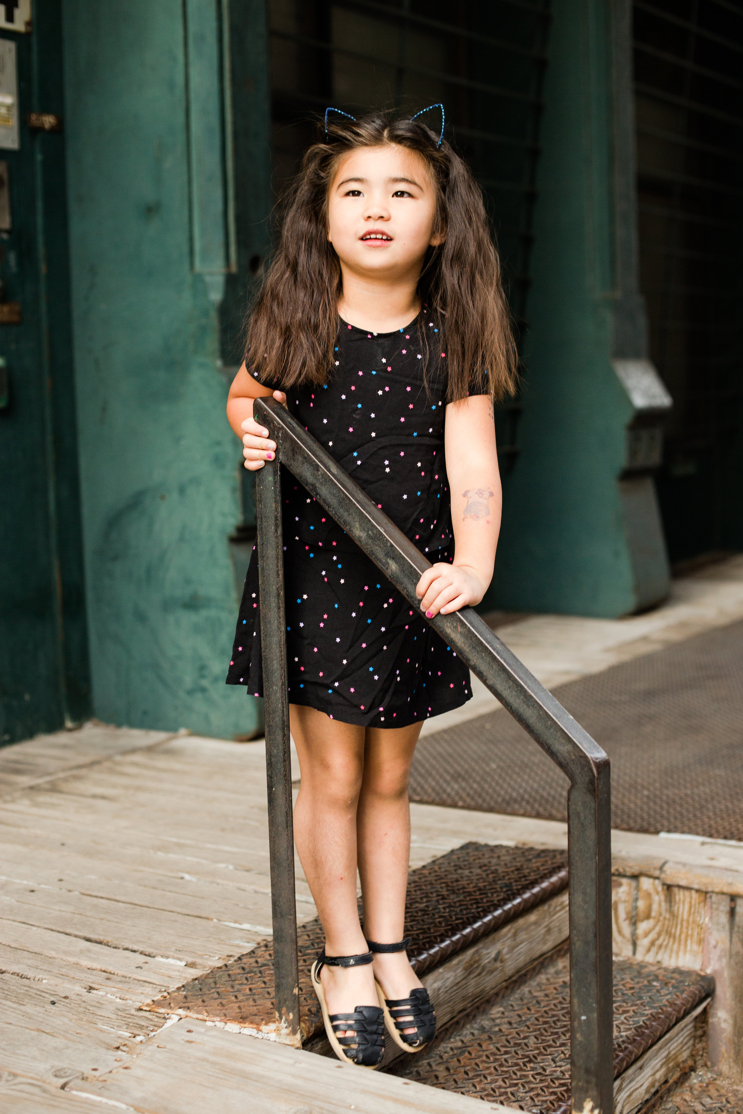 lissiephoto_loomis_nyc_family_photography31.JPG