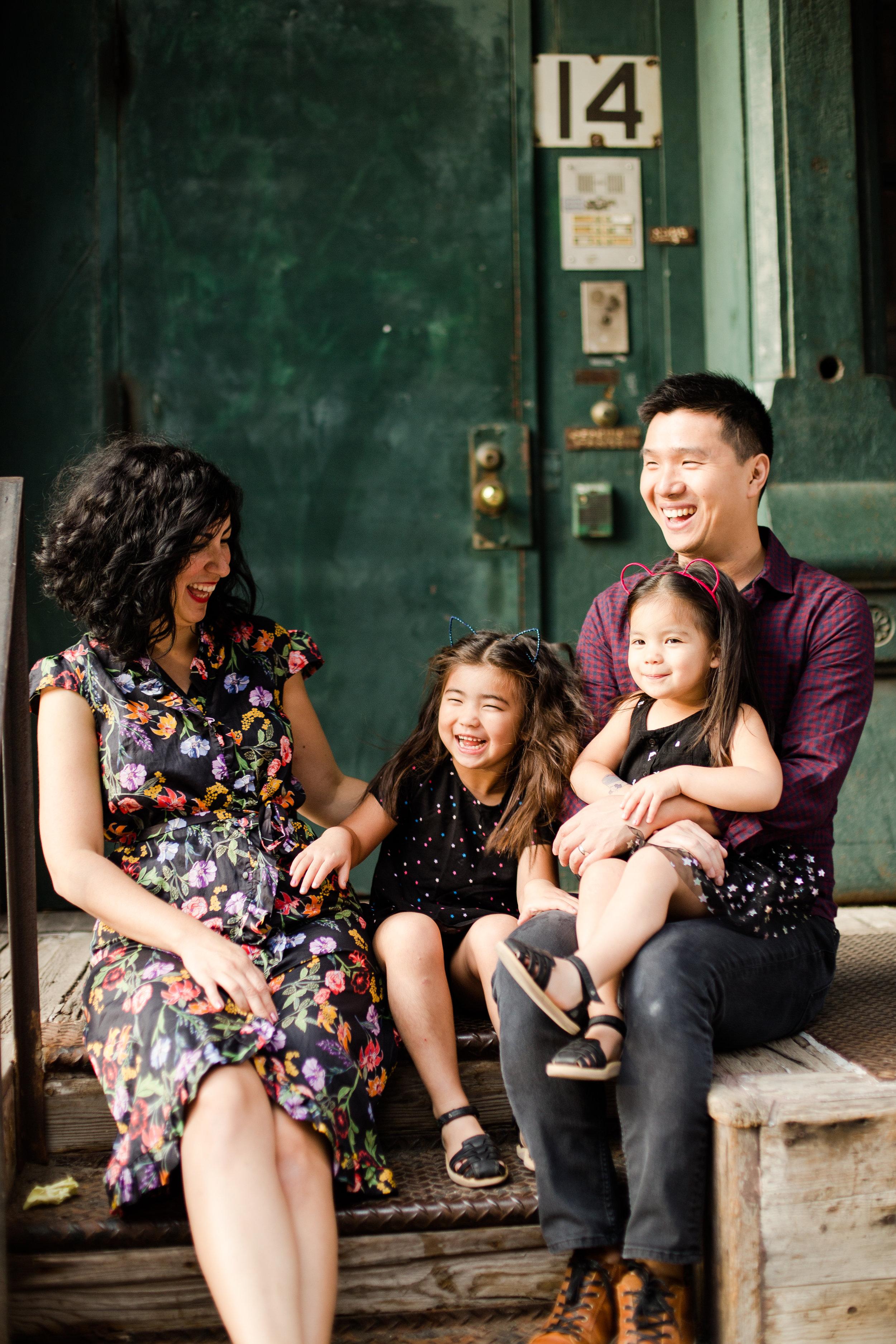 lissiephoto_loomis_nyc_family_photography32.JPG