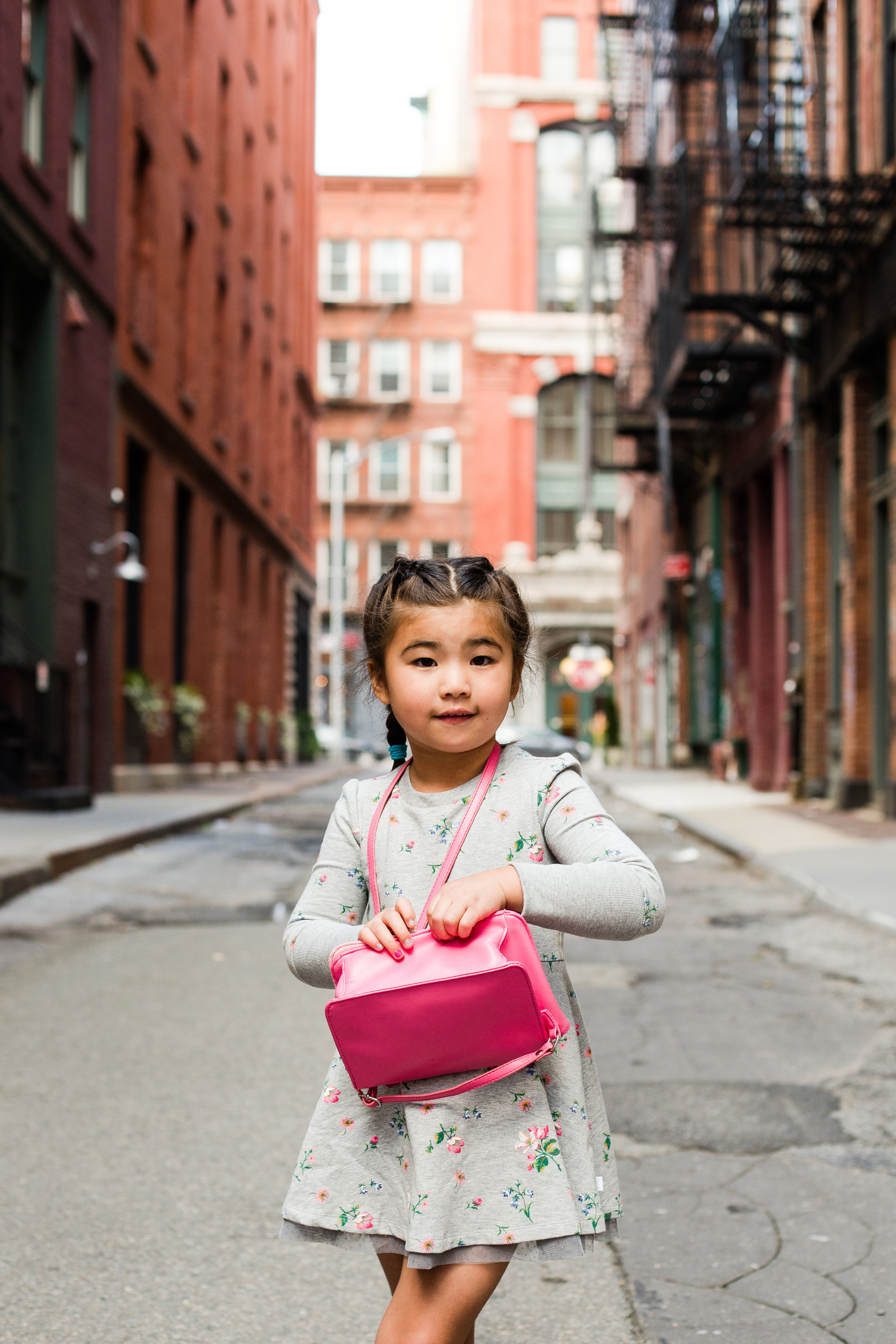lissiephoto_loomis_nyc_family_photography45.JPG