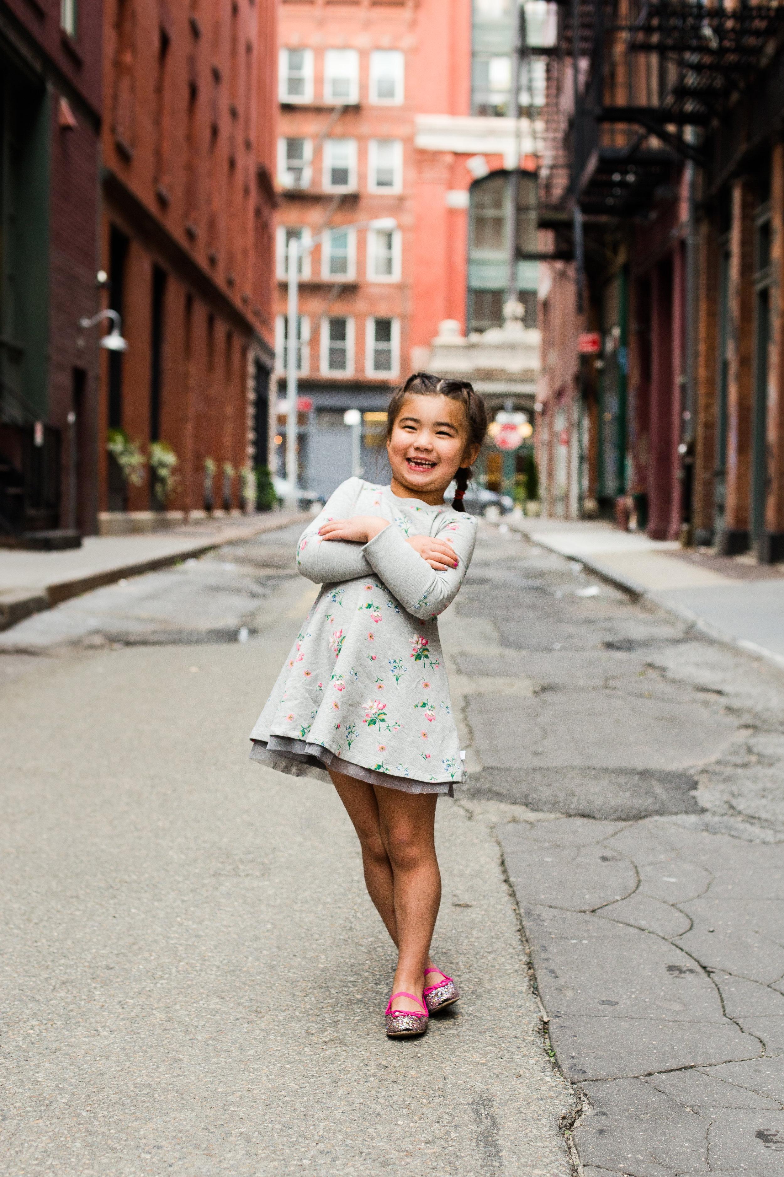 lissiephoto_loomis_nyc_family_photography47.JPG