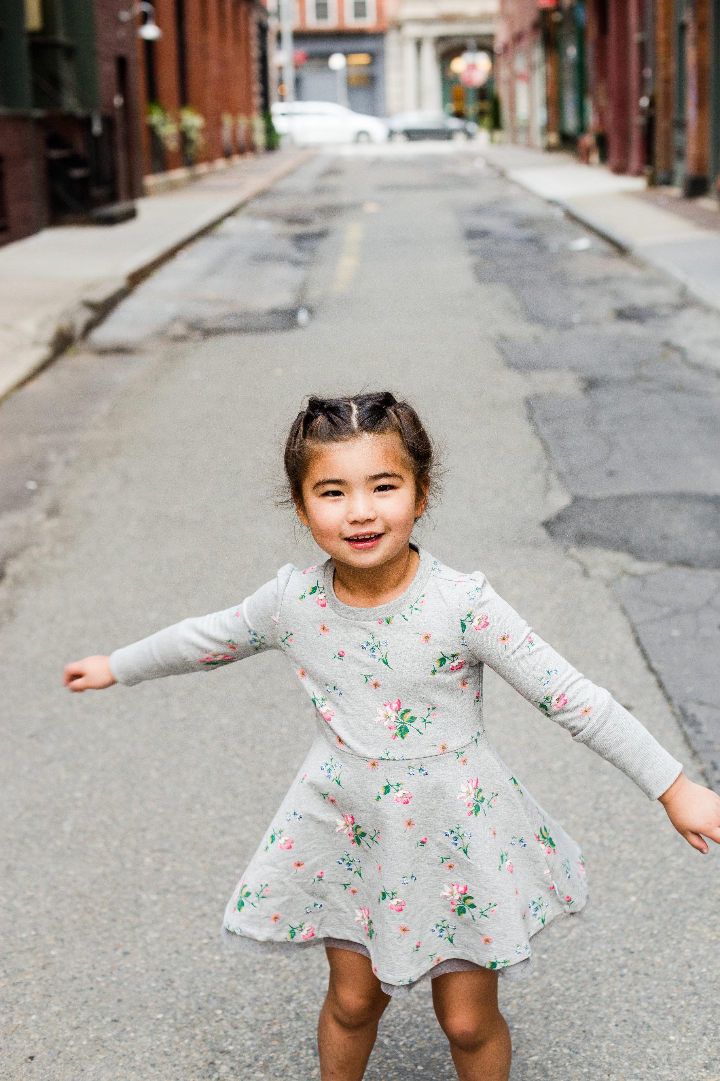 lissiephoto_loomis_nyc_family_photography48.JPG
