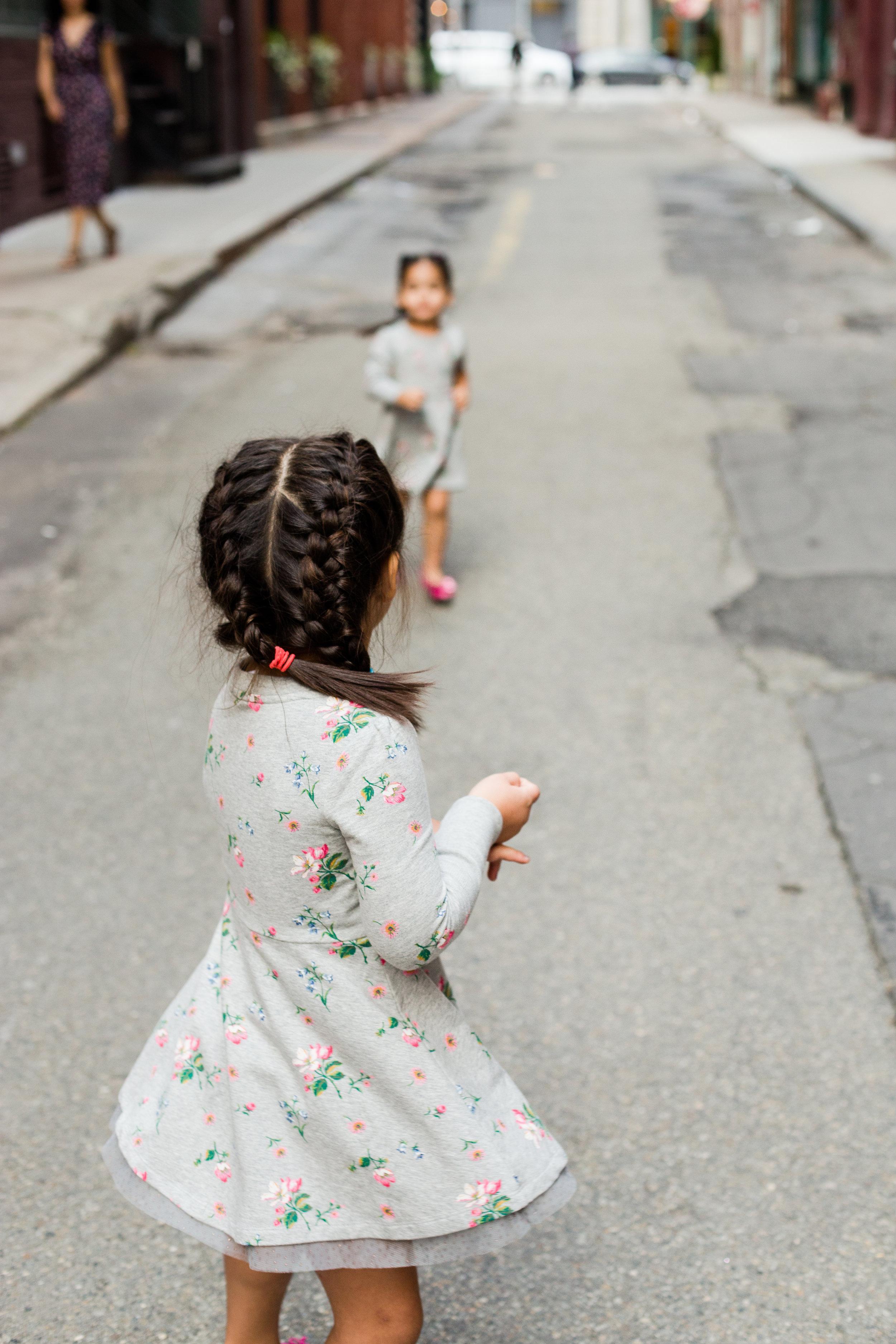 lissiephoto_loomis_nyc_family_photography52.JPG