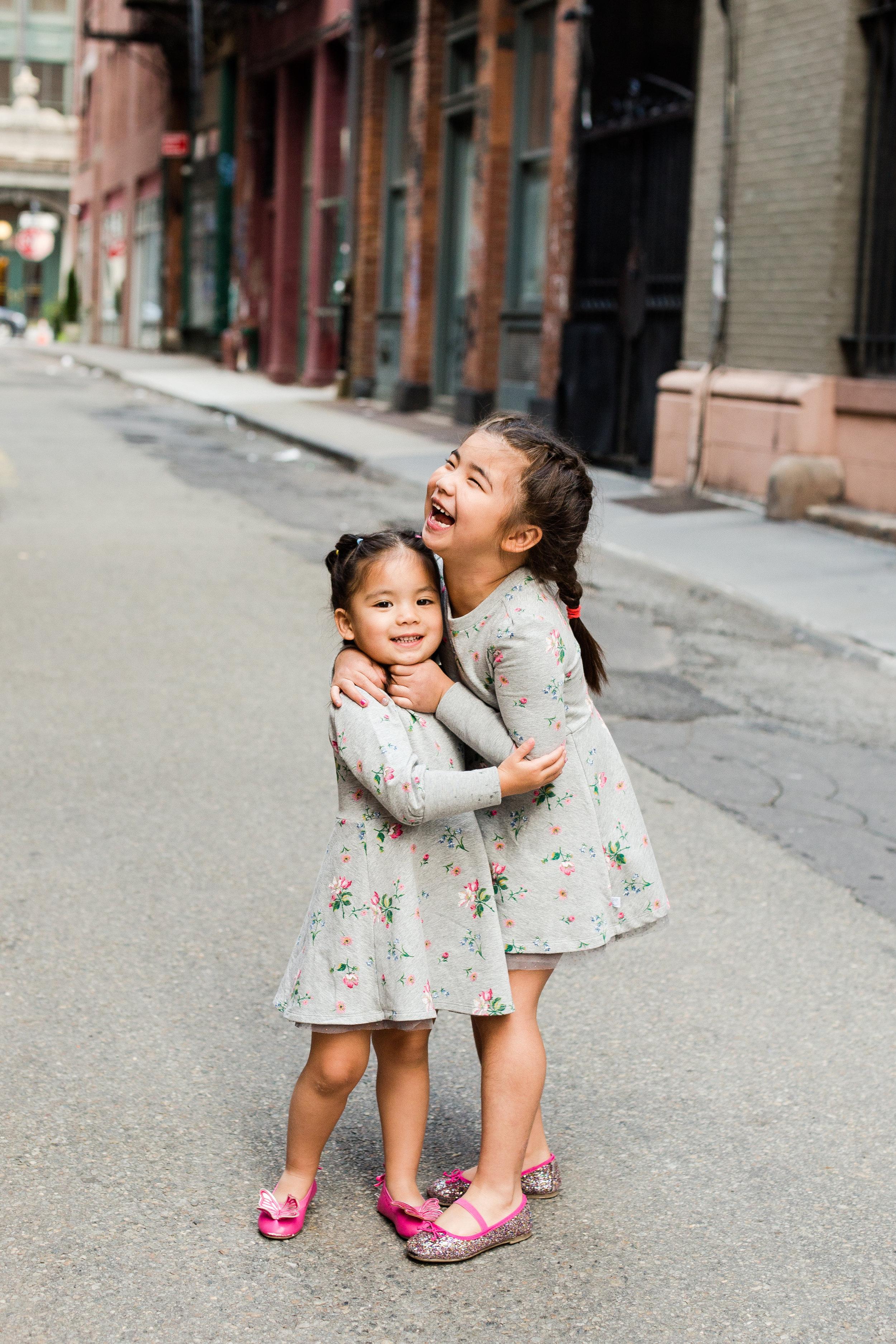 lissiephoto_loomis_nyc_family_photography53.JPG