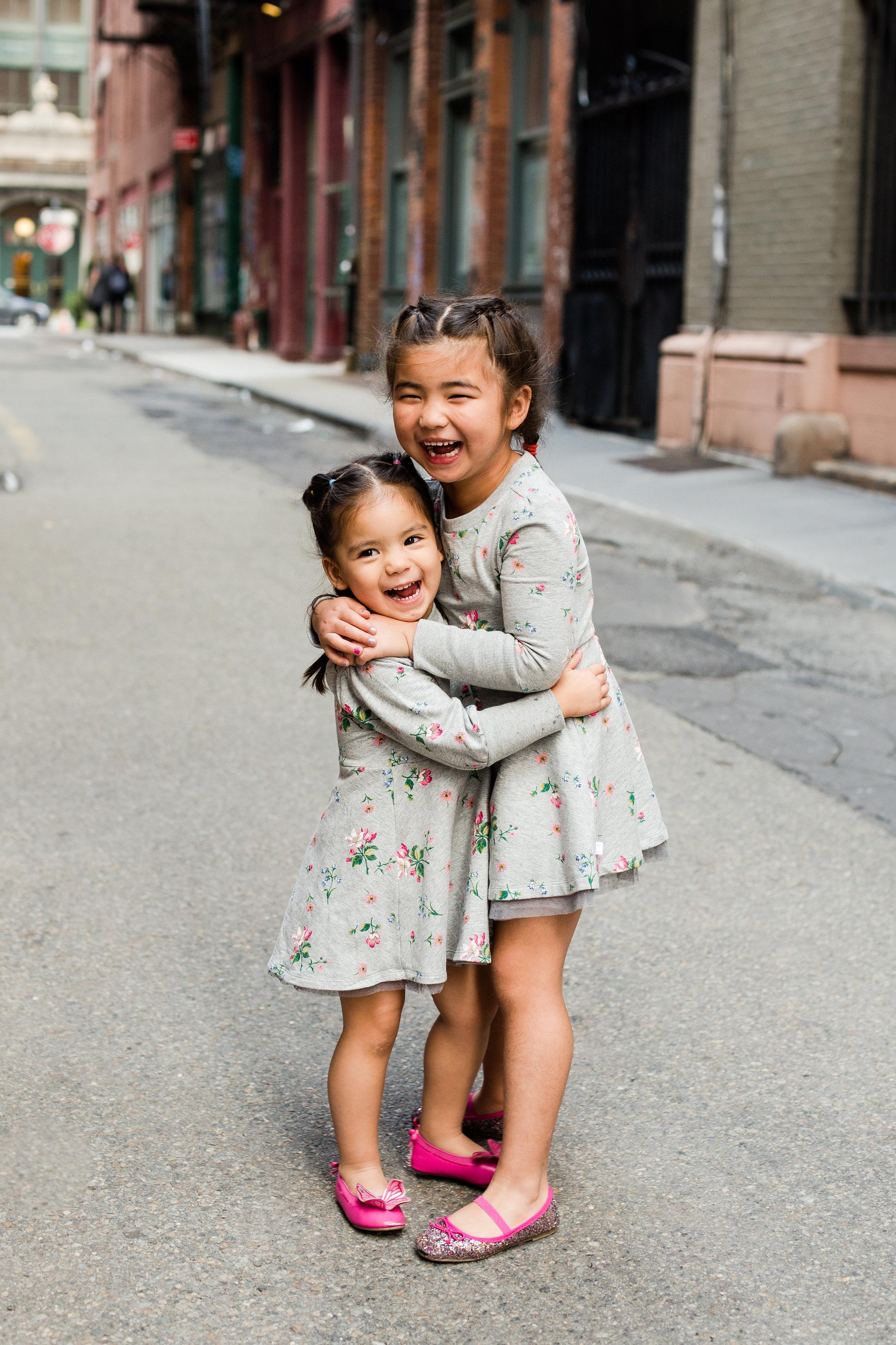 lissiephoto_loomis_nyc_family_photography56.JPG