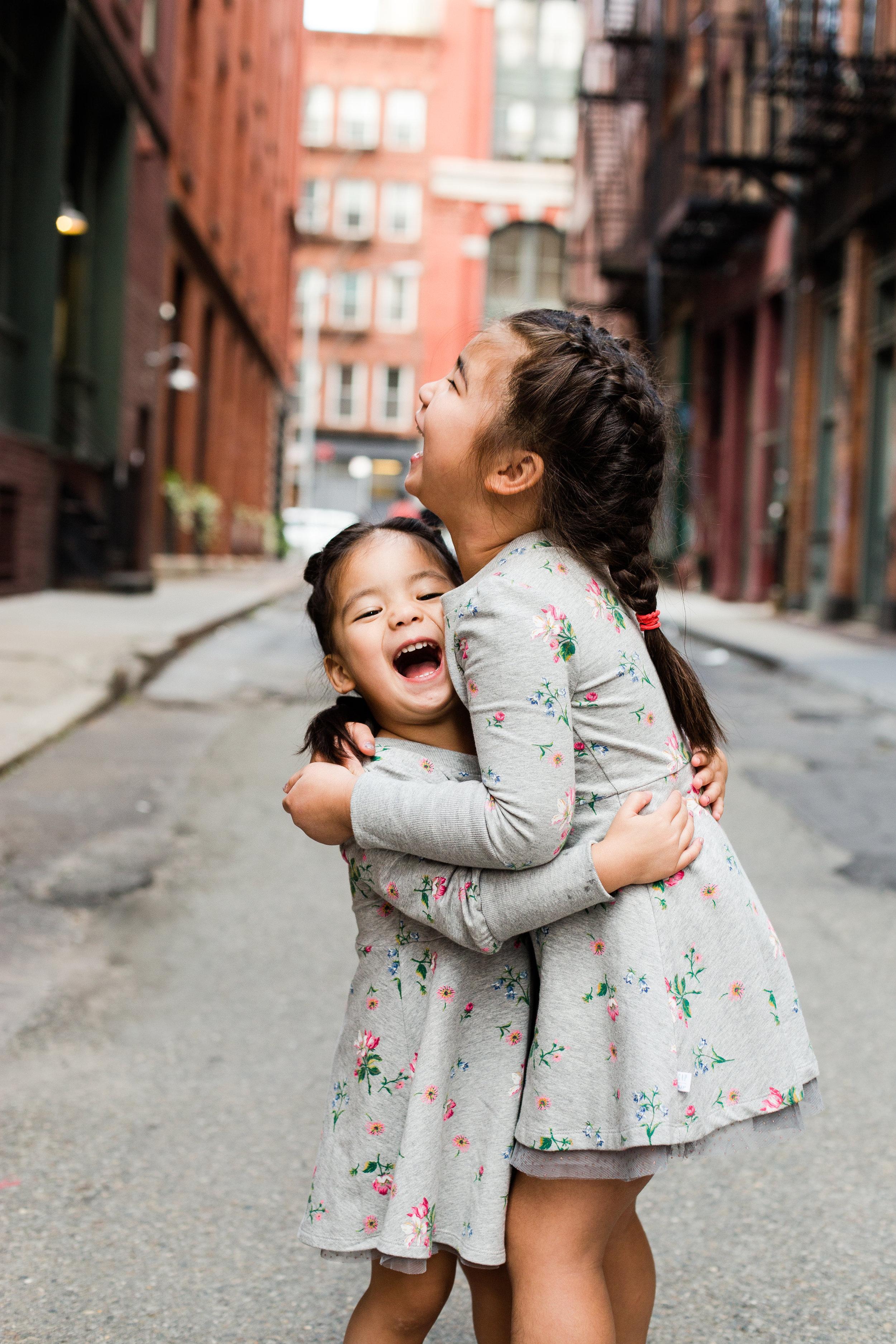 lissiephoto_loomis_nyc_family_photography58.JPG