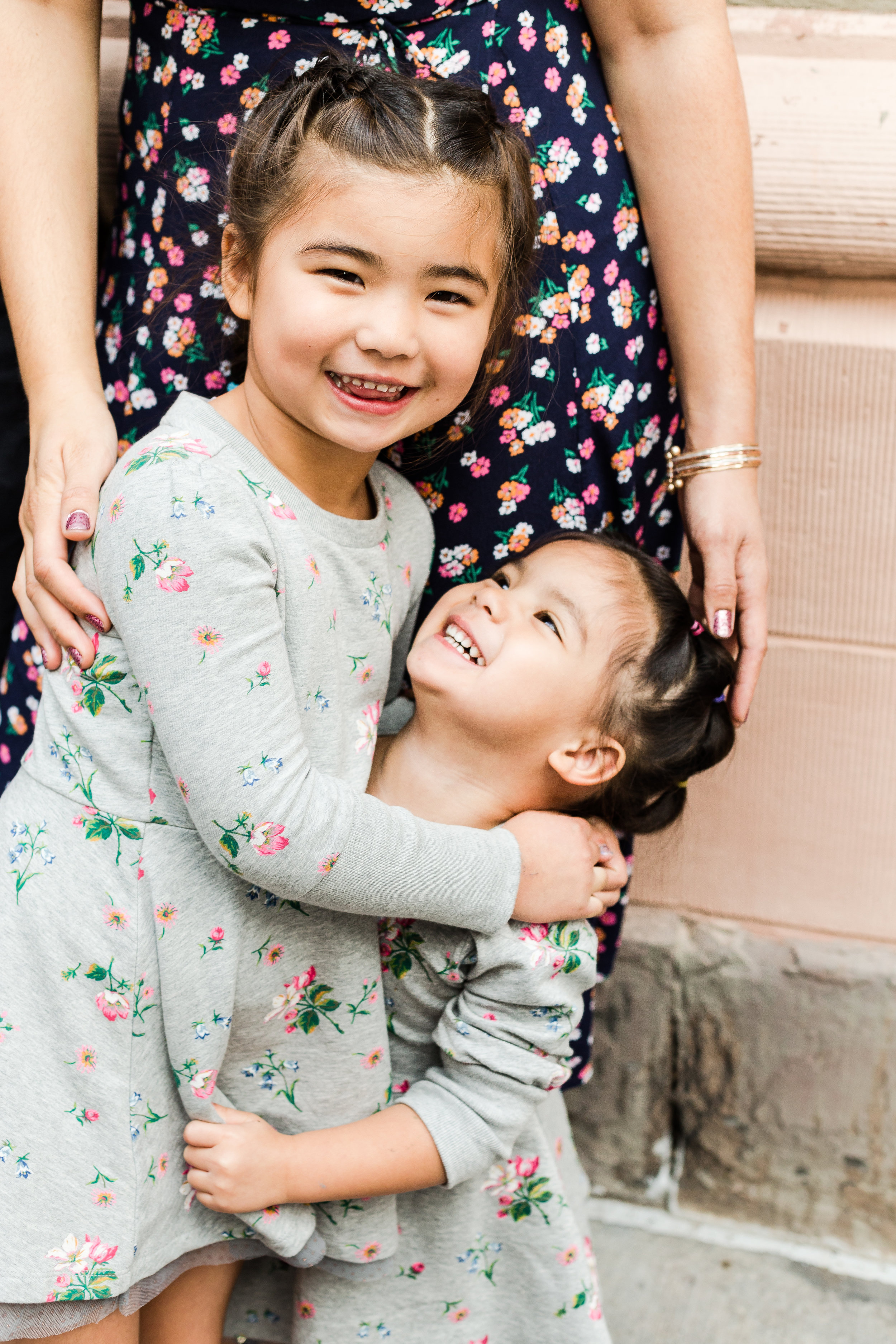 lissiephoto_loomis_nyc_family_photography62.JPG
